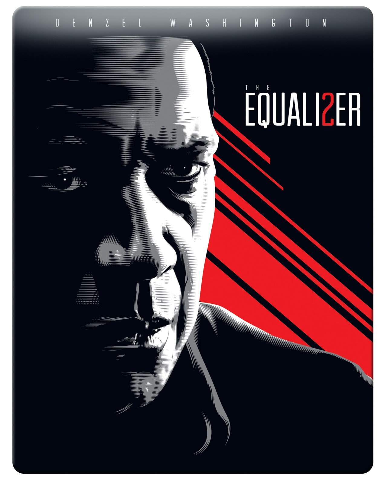 The Equalizer 2 (hmv Exclusive) - 3