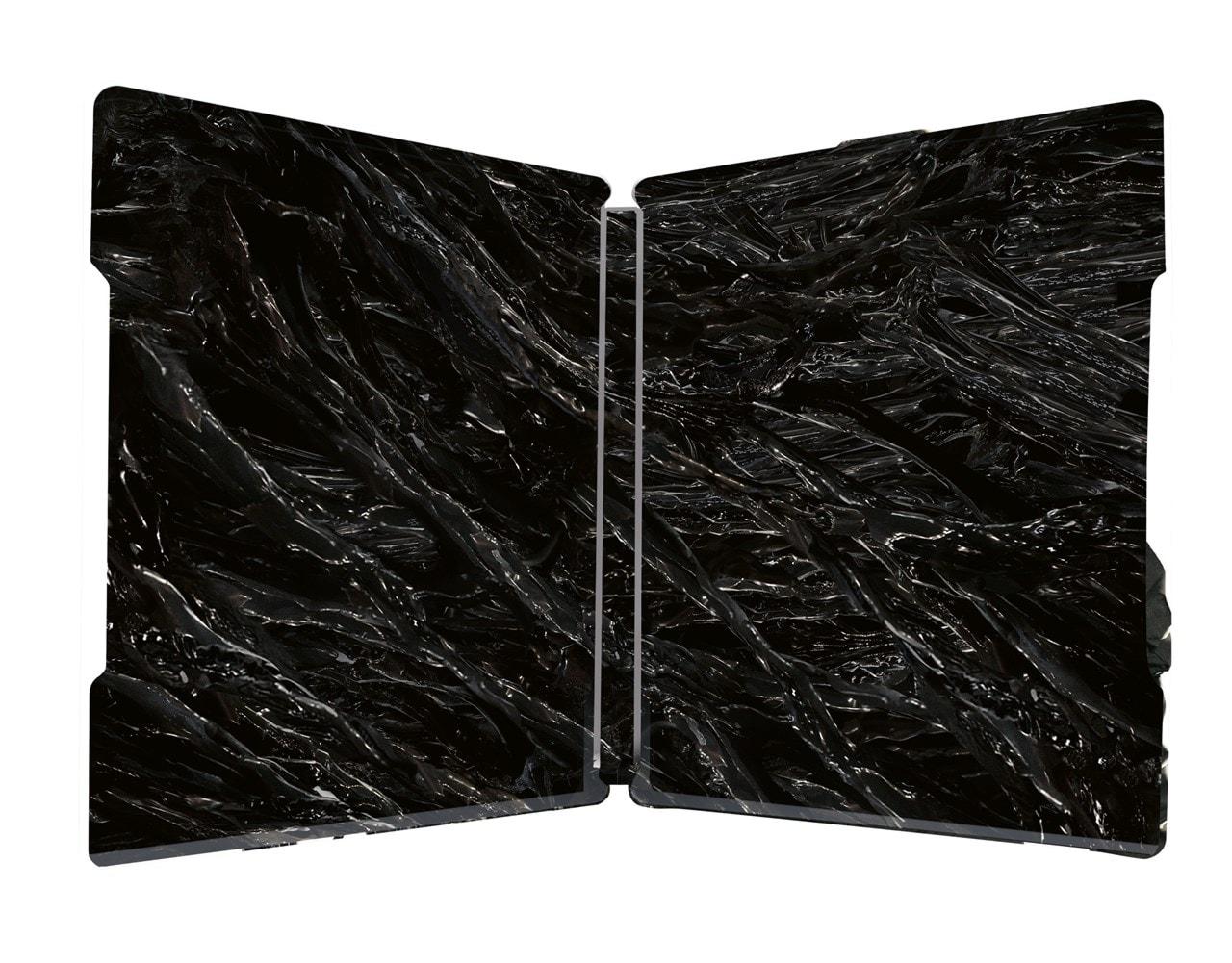 Terminator: Dark Fate (hmv Exclusive) 4K Ultra HD Steelbook - 3