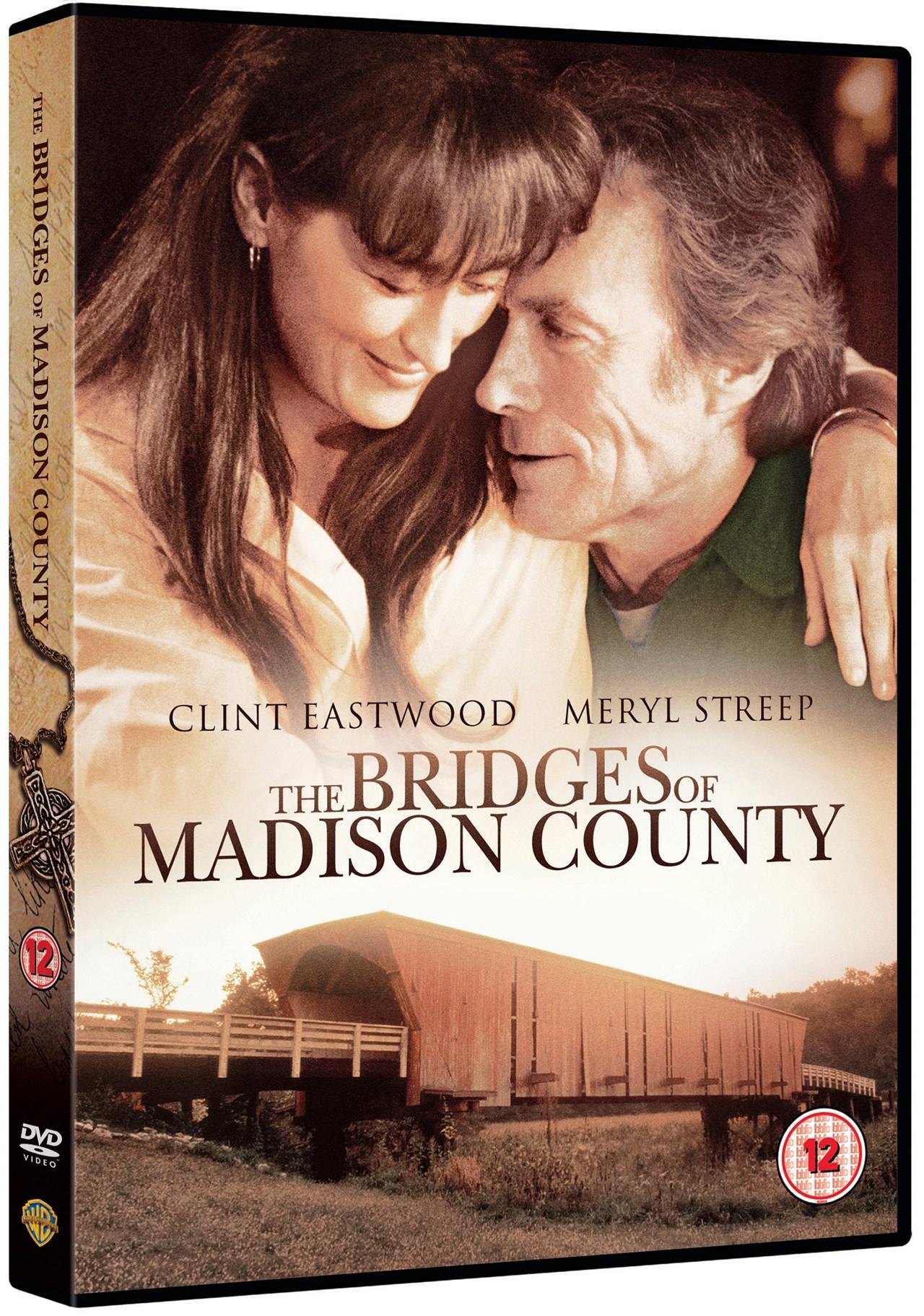 The Bridges of Madison County - 2