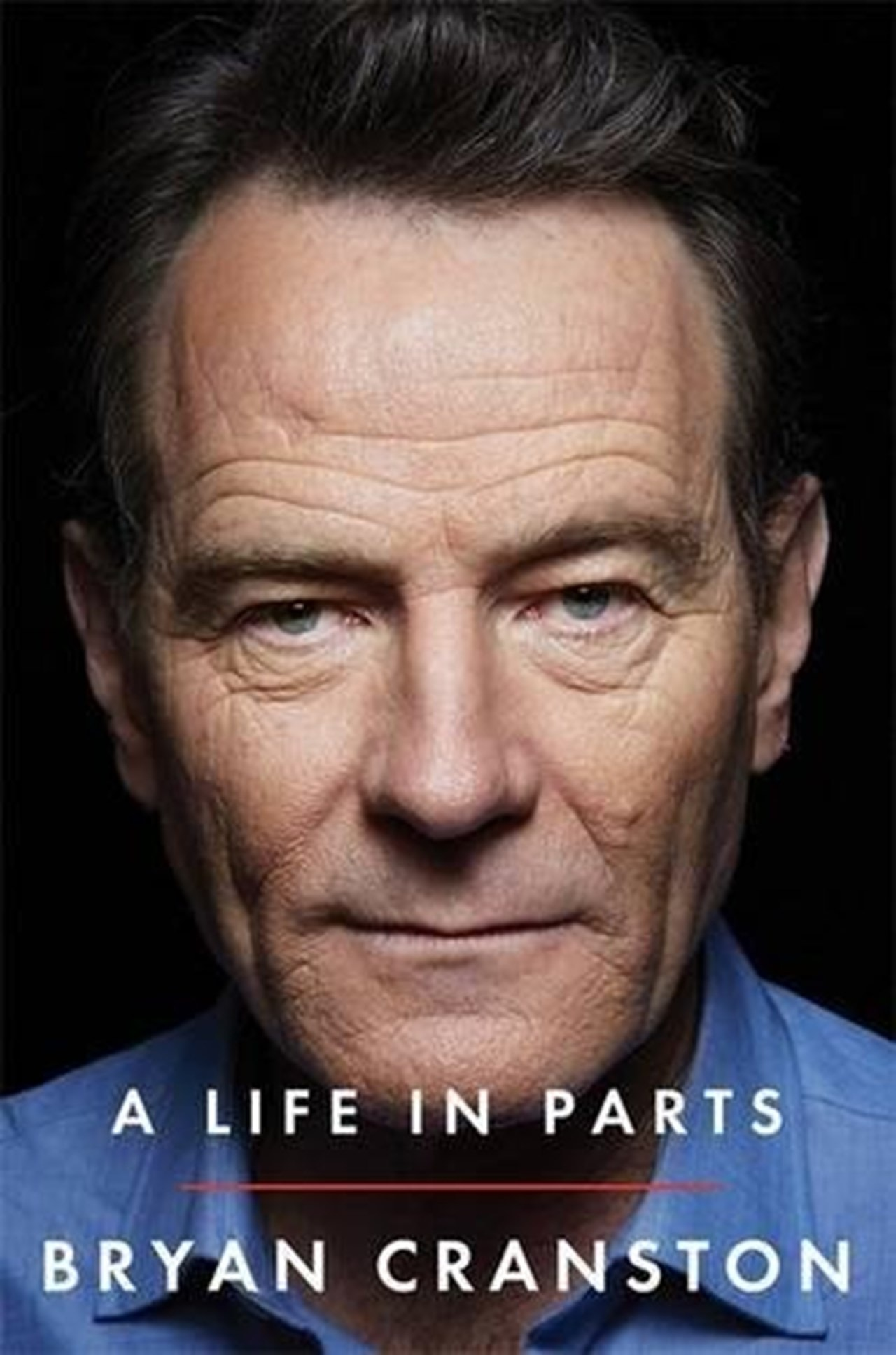 A Life In Parts - 1