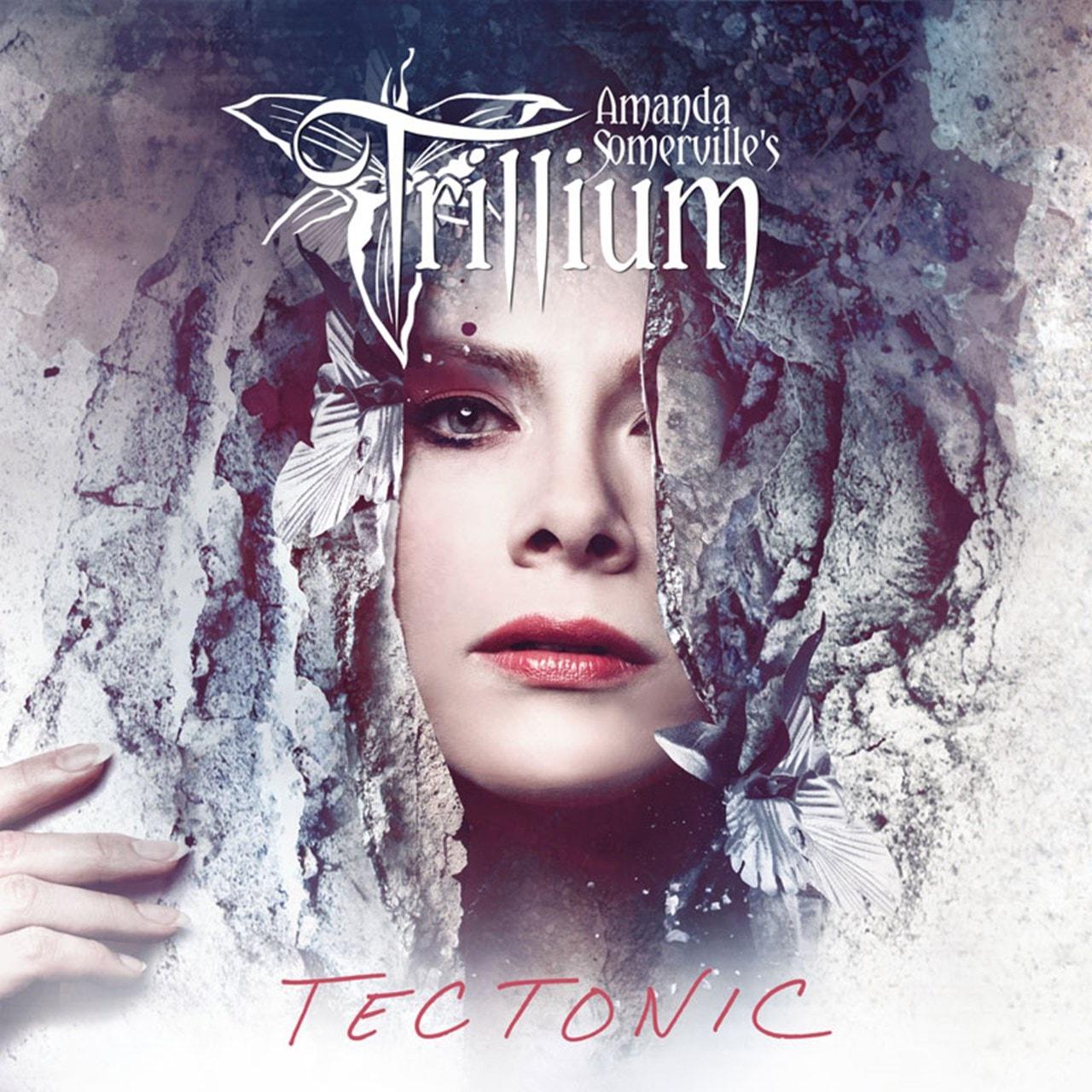 Tectonic - 1