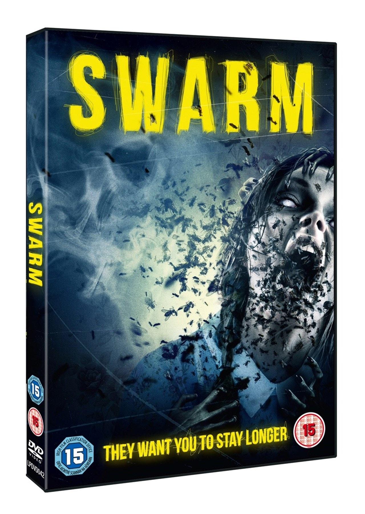 Swarm - 2