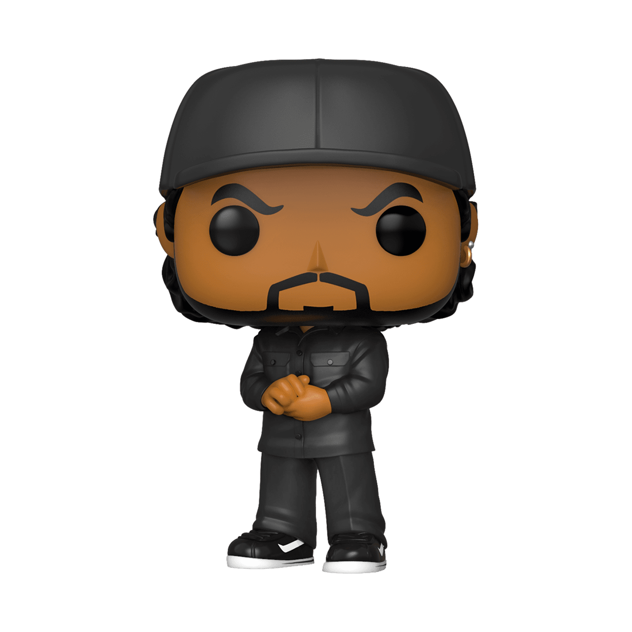 Ice Cube (160) Pop Vinyl - 1