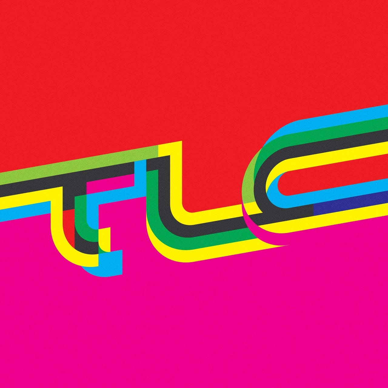 TLC - 1
