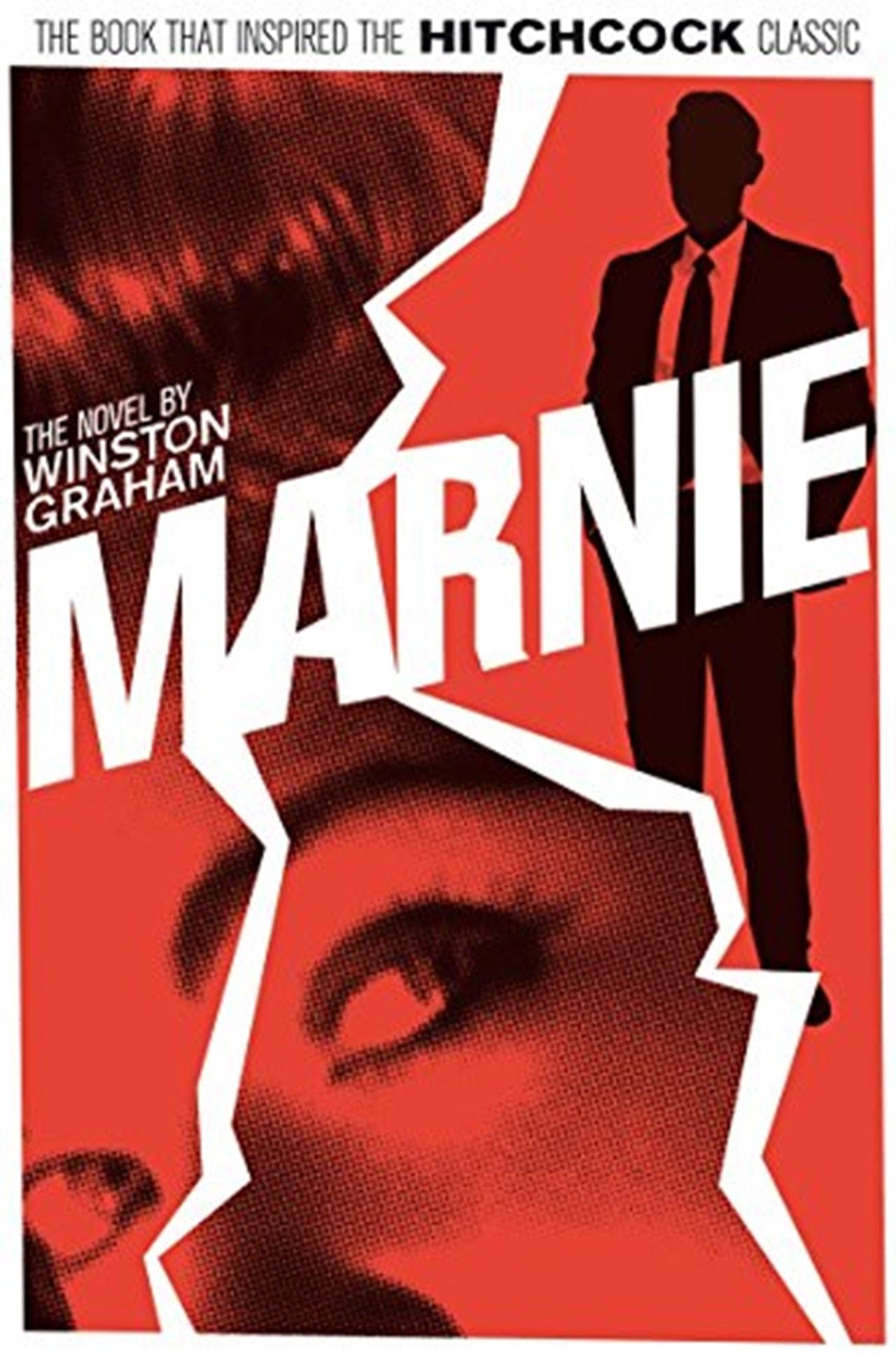 Marnie - 1