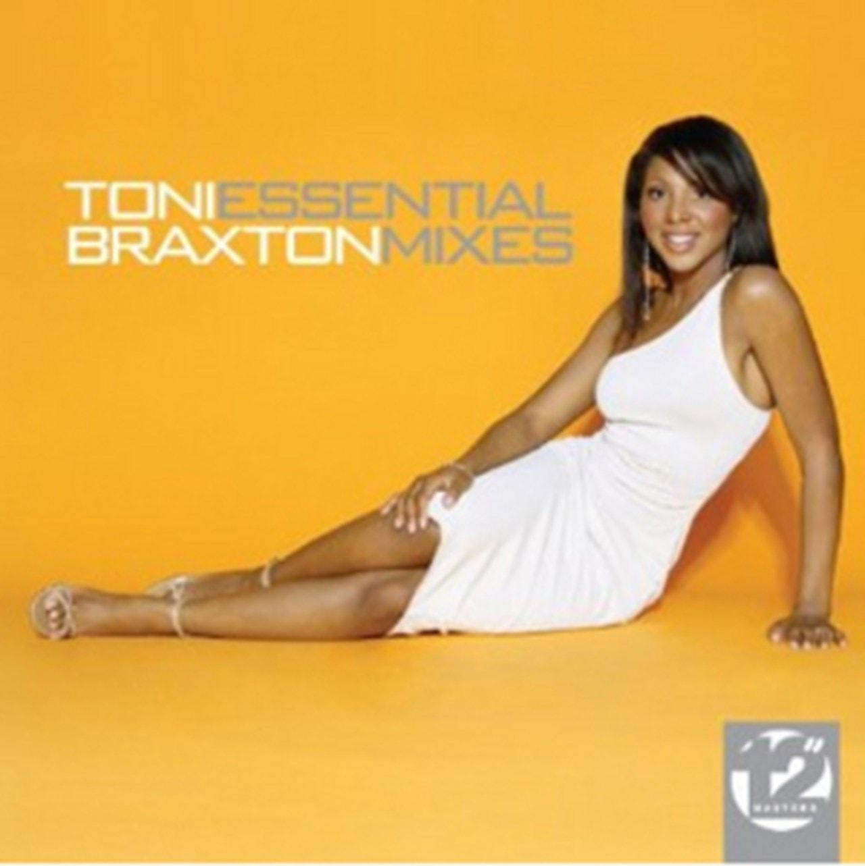 Essential Mixes - 1