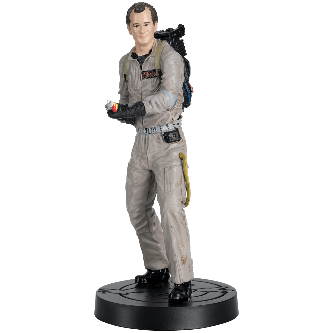Ghostbusters 4 Figurine Set: Hero Collector - 3