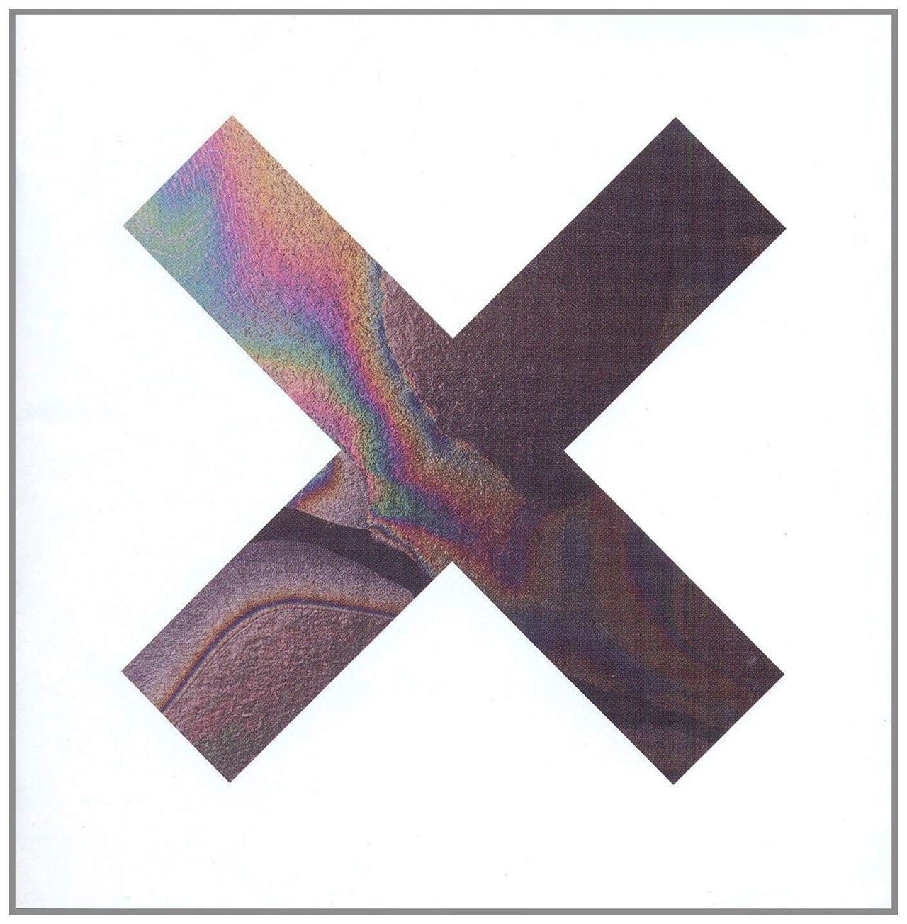 Coexist - 1