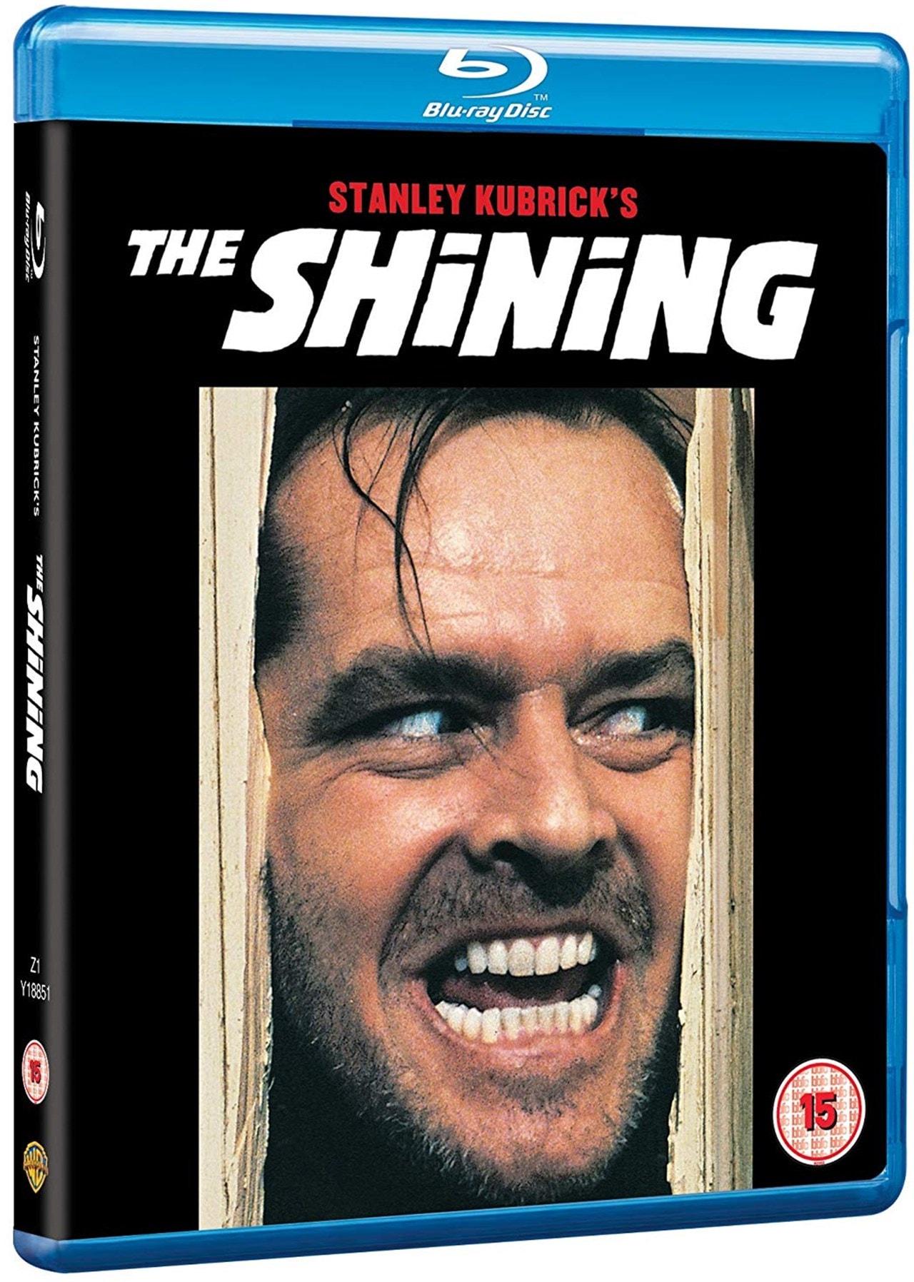 The Shining - 4
