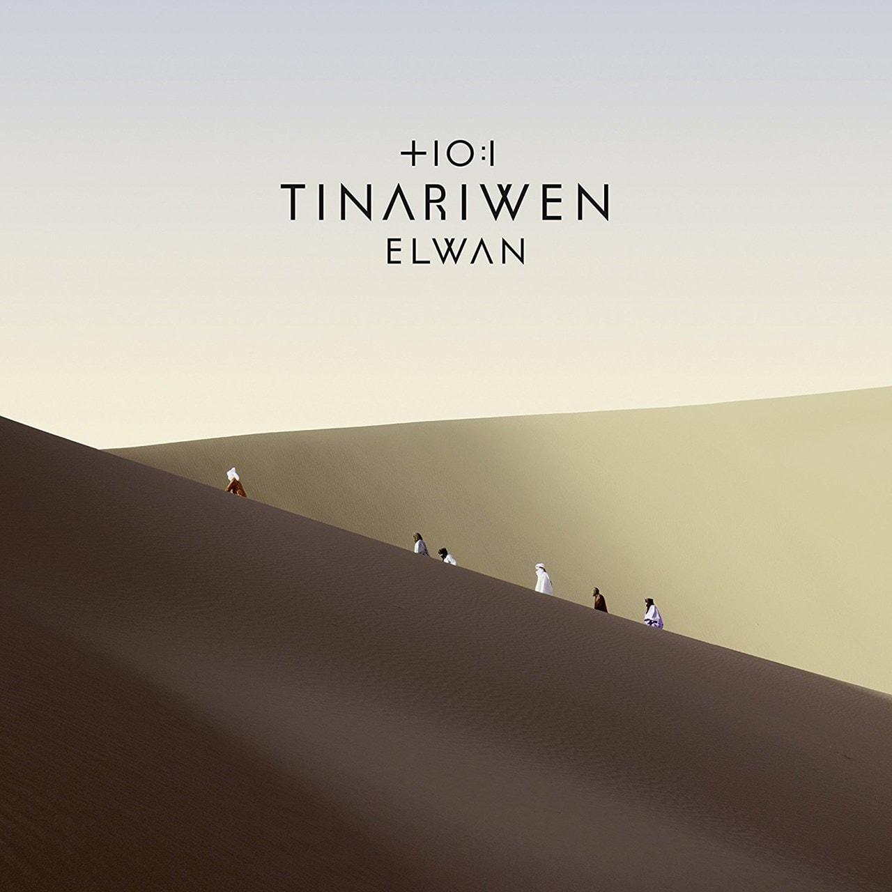 Elwan - 1