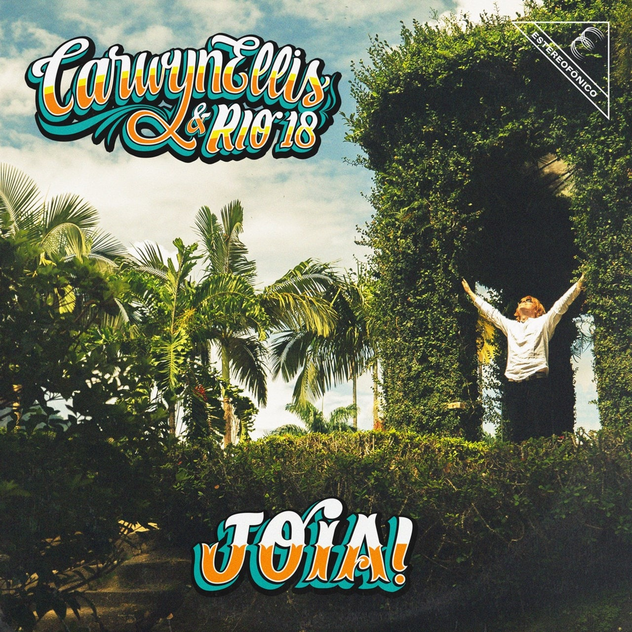 Joia! - 1