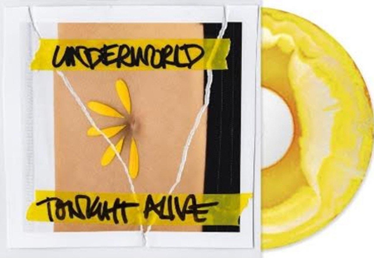 Underworld (hmv Exclusive) - 1