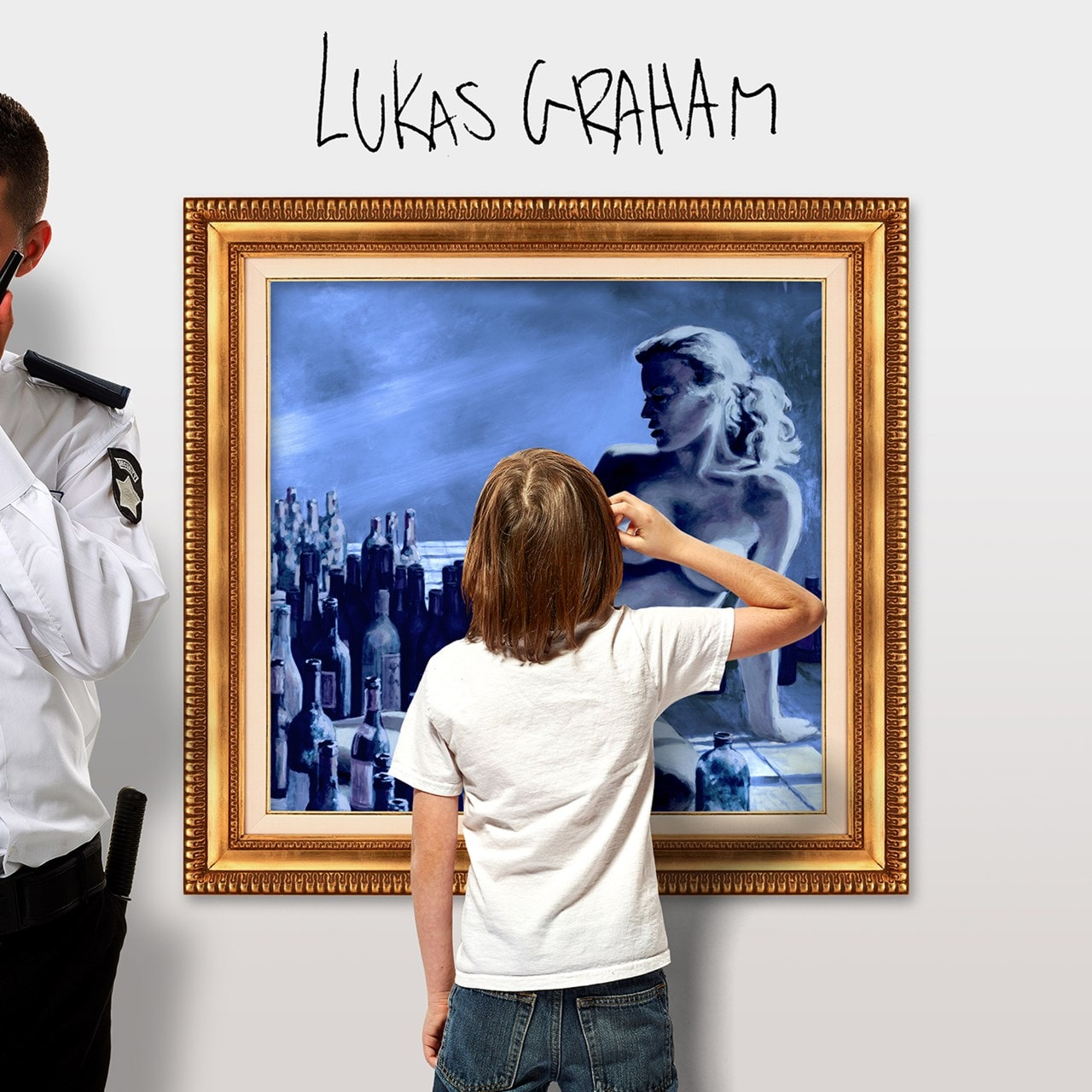Lukas Graham - 1