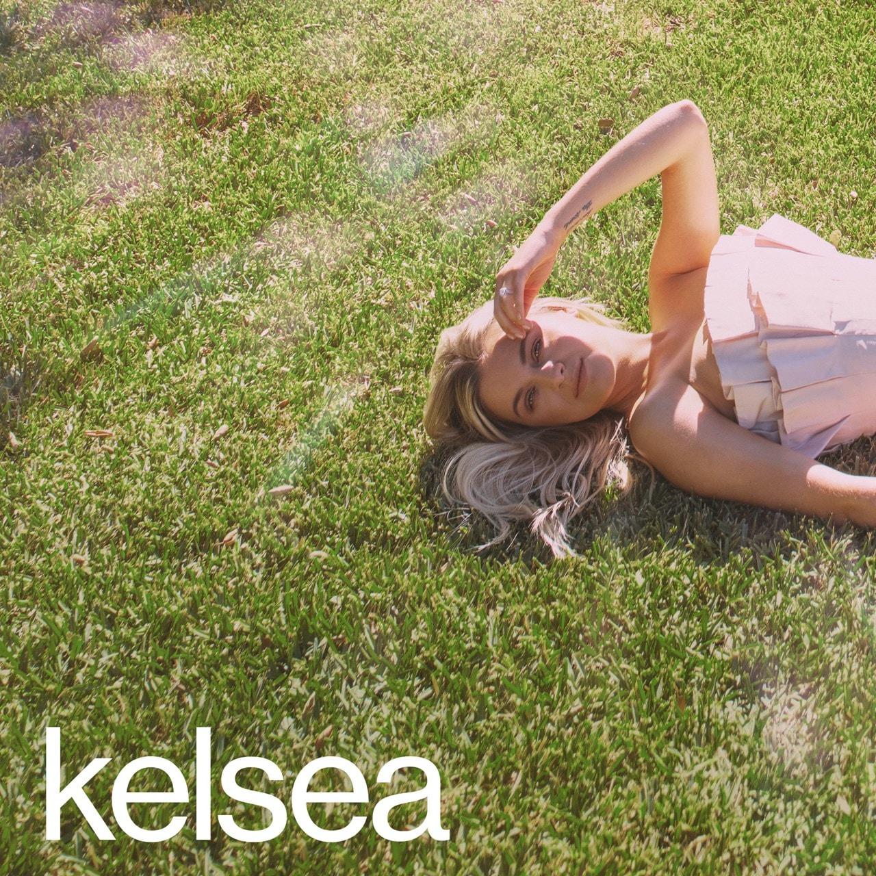 Kelsea - 1