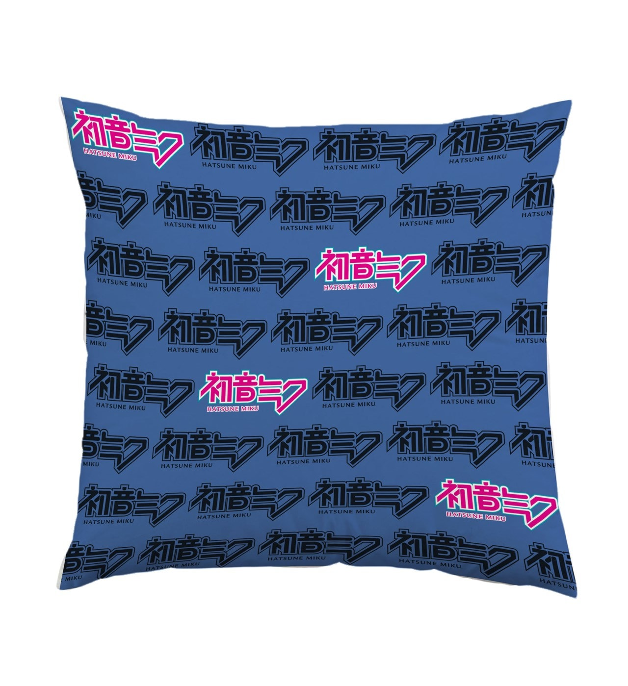 Hatsune Miku Cushion - 2