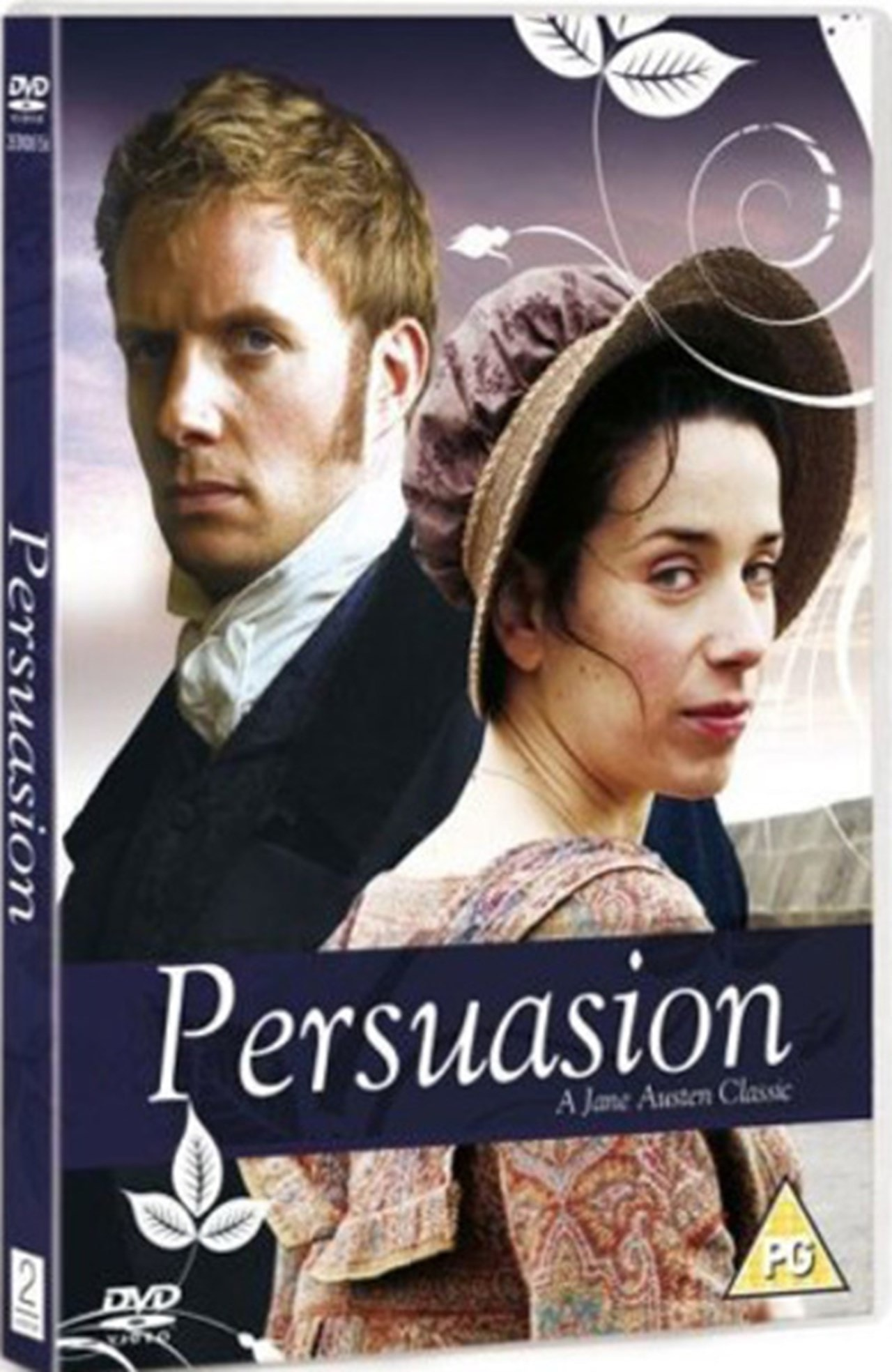 Persuasion - 1