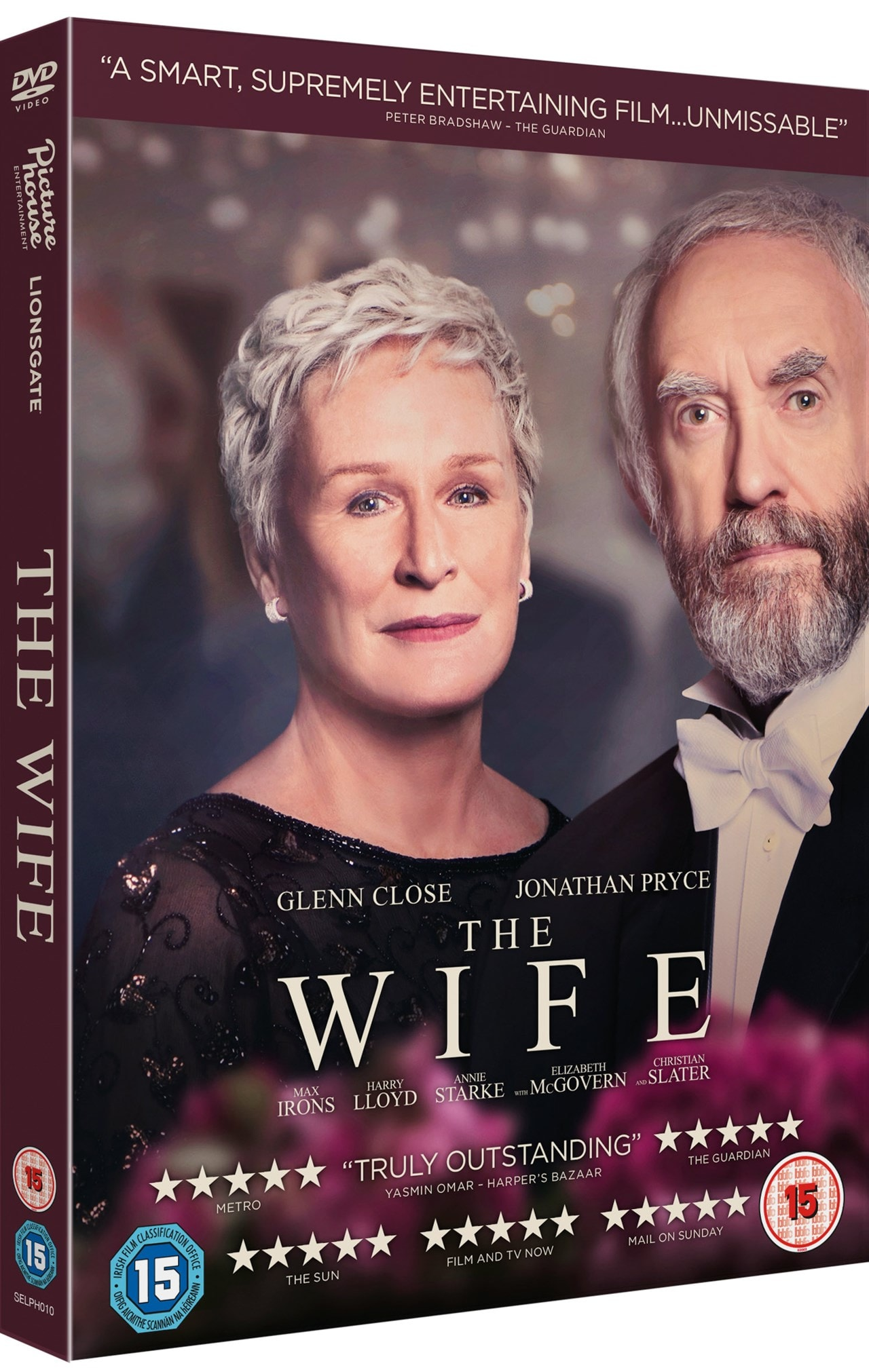 The Wife - 2