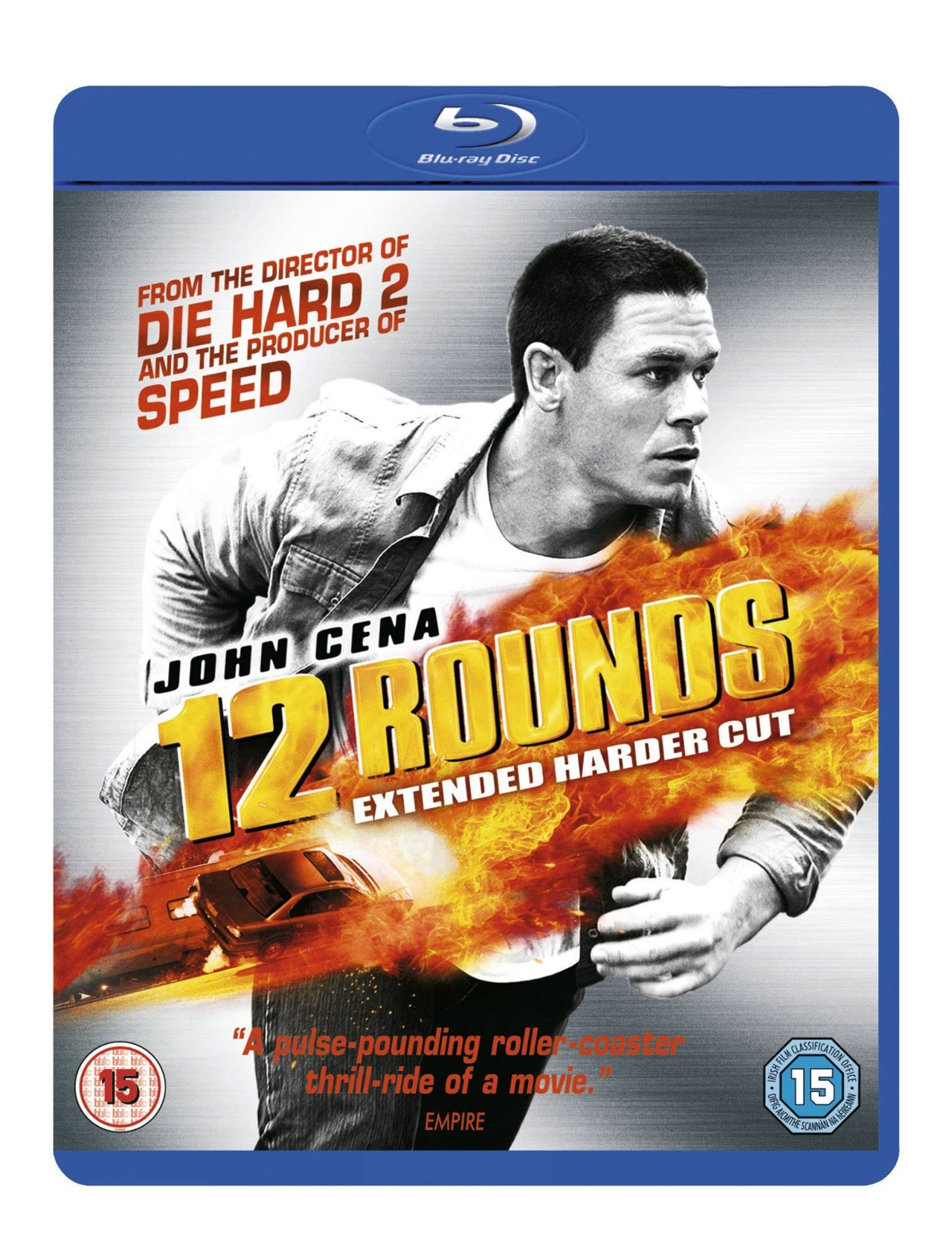 12 Rounds - 1