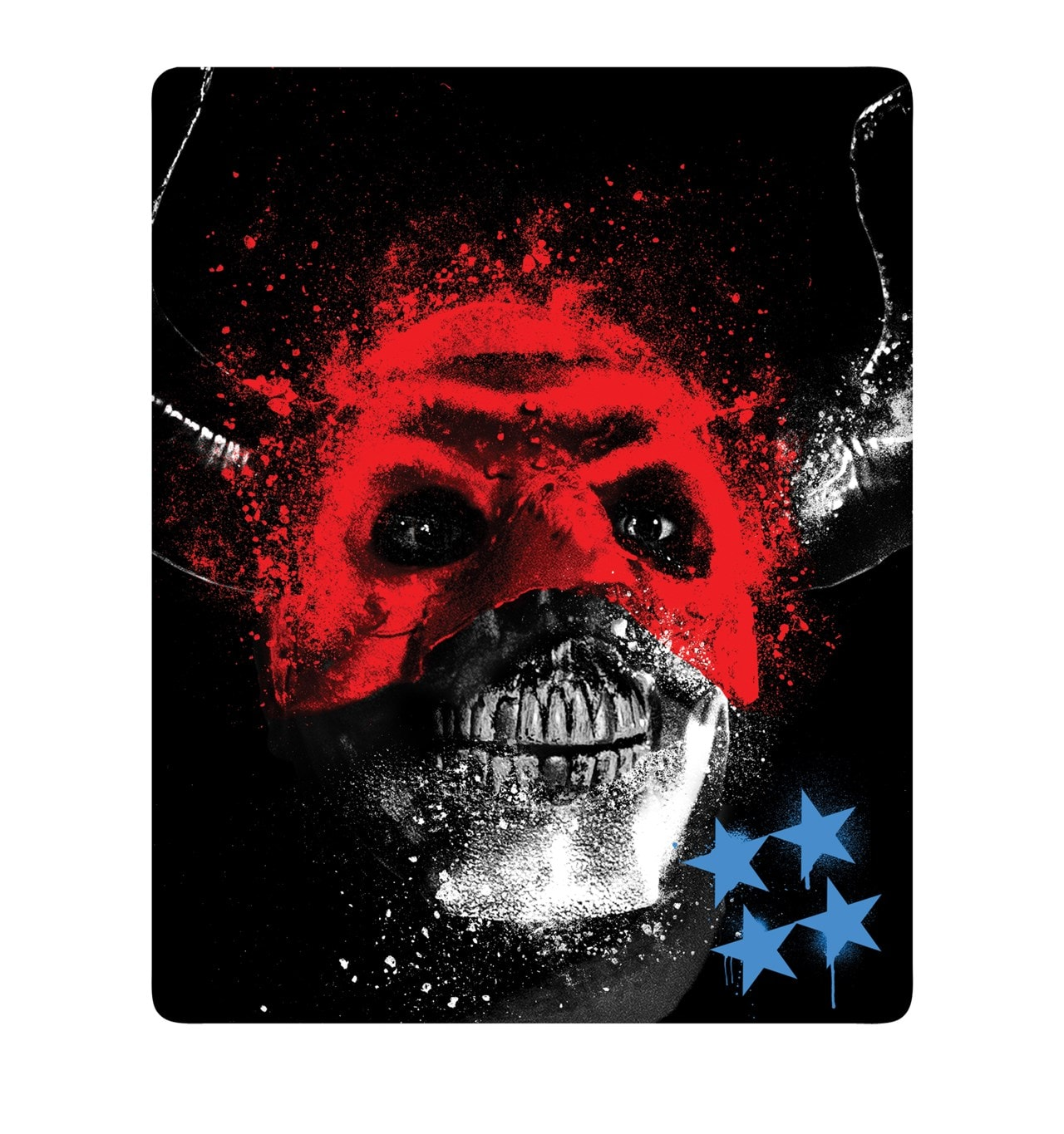 The First Purge (hmv Exclusive) - 1