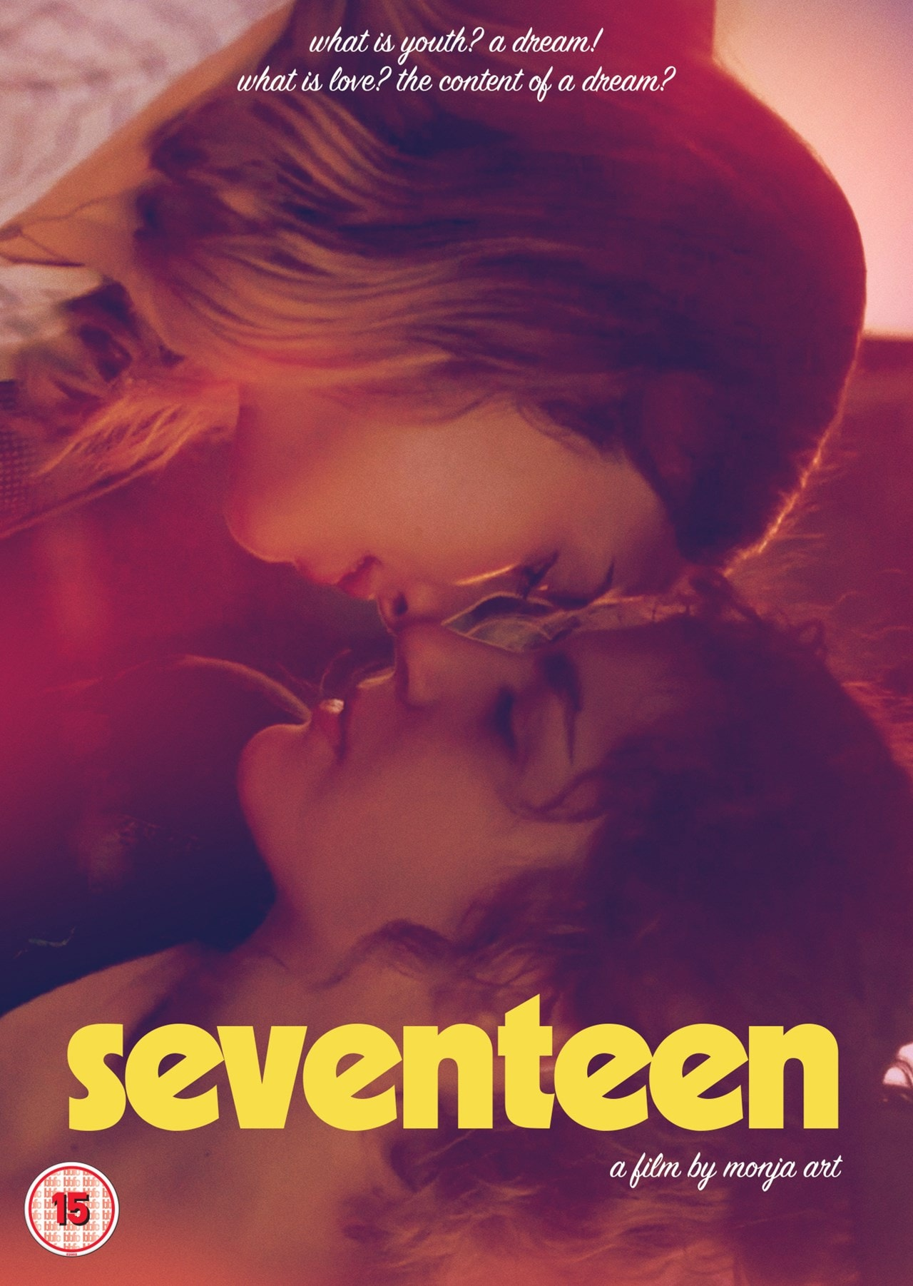 Seventeen - 1