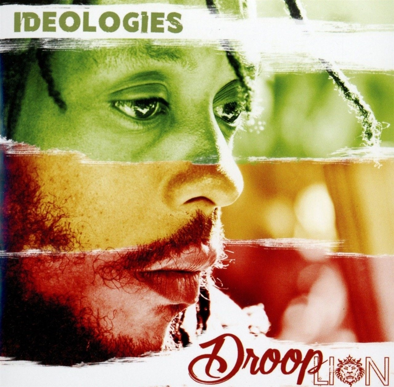 Ideologies - 1