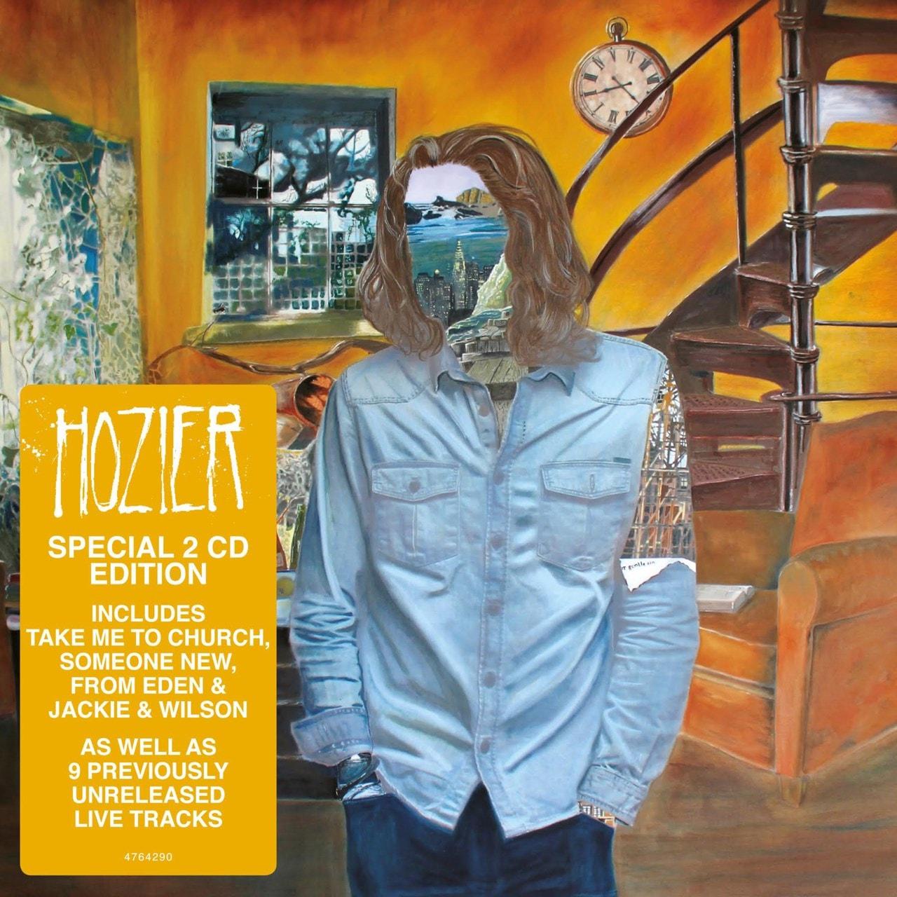 Hozier - 1