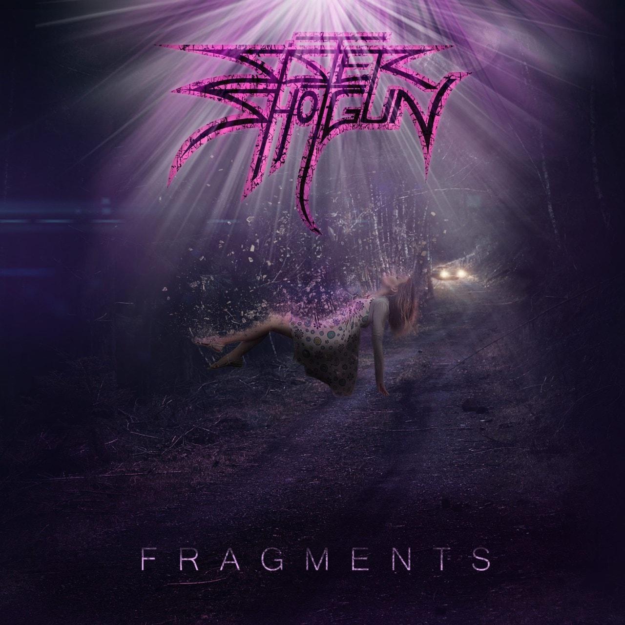 Fragments - 1