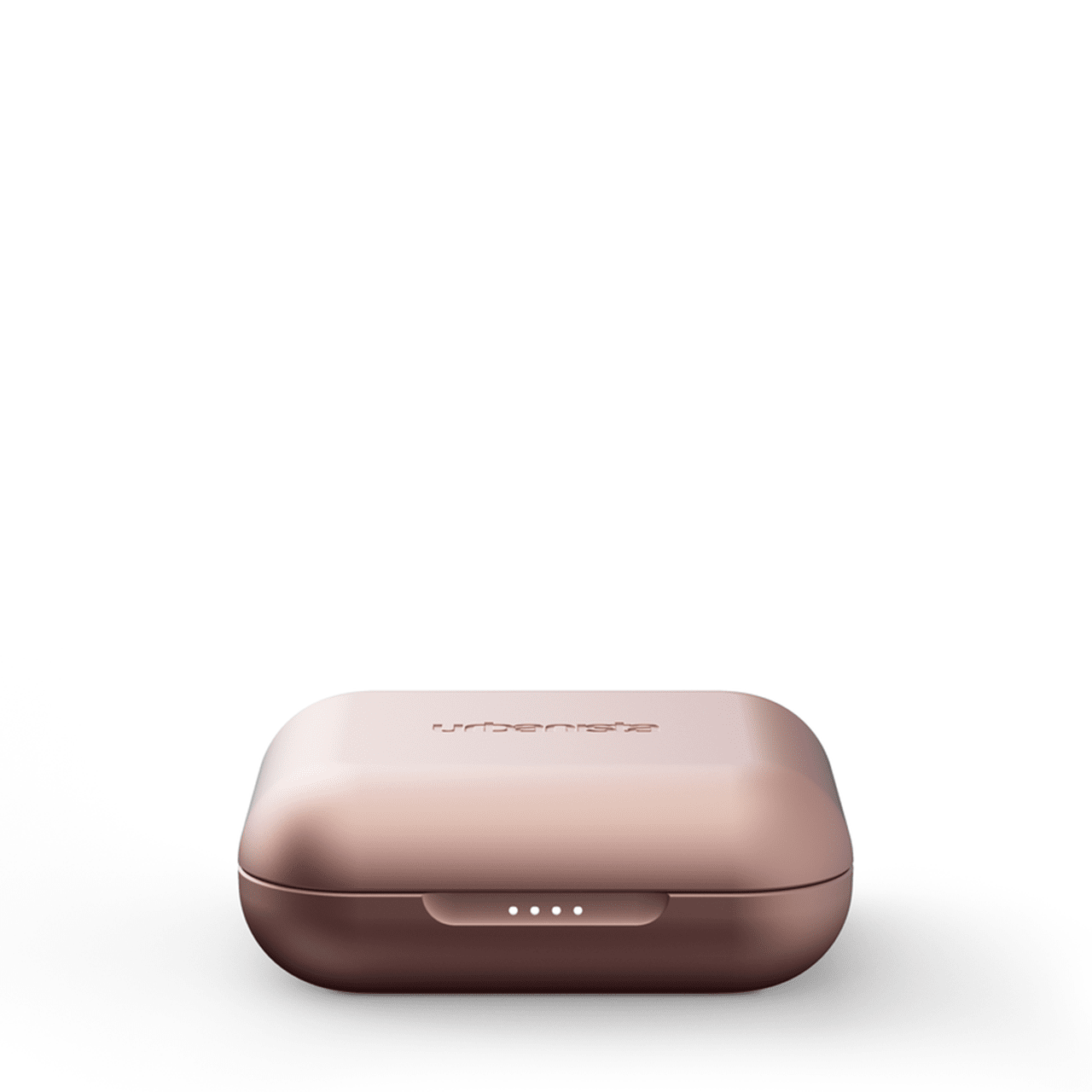 Urbanista Stockholm Plus Rose Gold True Wireless Bluetooth Earphones - 3