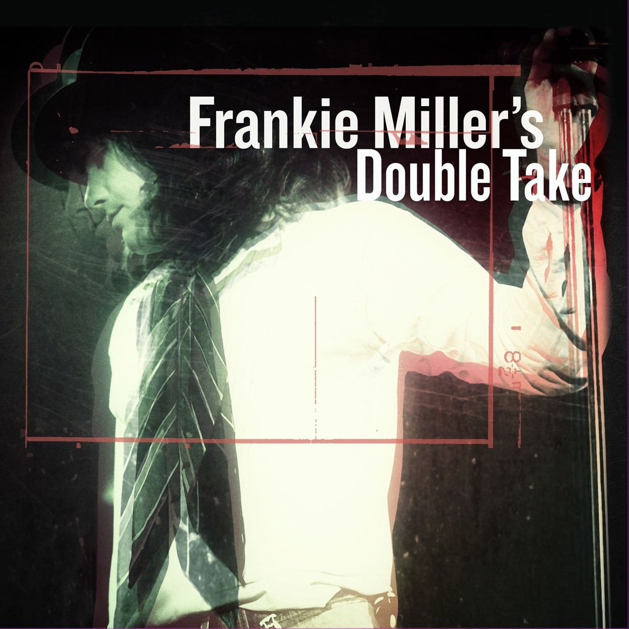 Frankie Miller's Double Take - 1