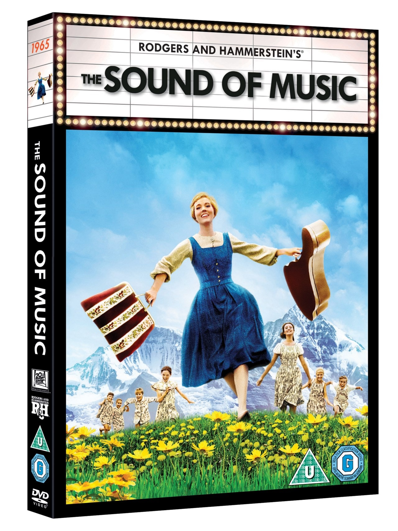 The Sound of Music - 2