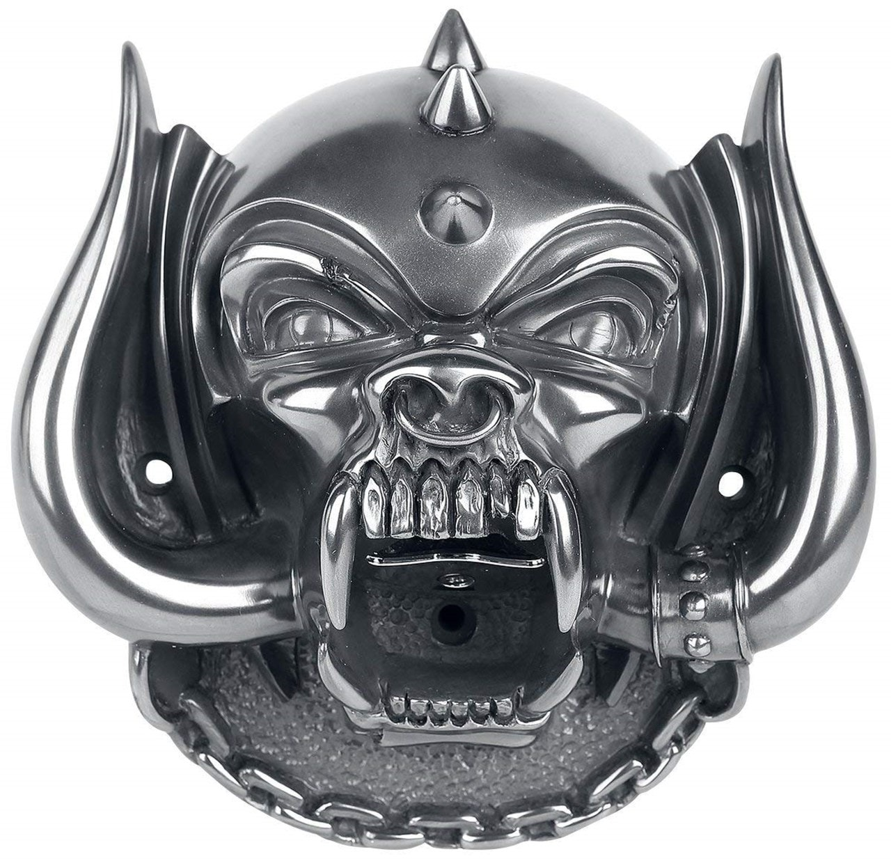 Motorhead: War Pig Wall Mounted Bottle Opener - 1