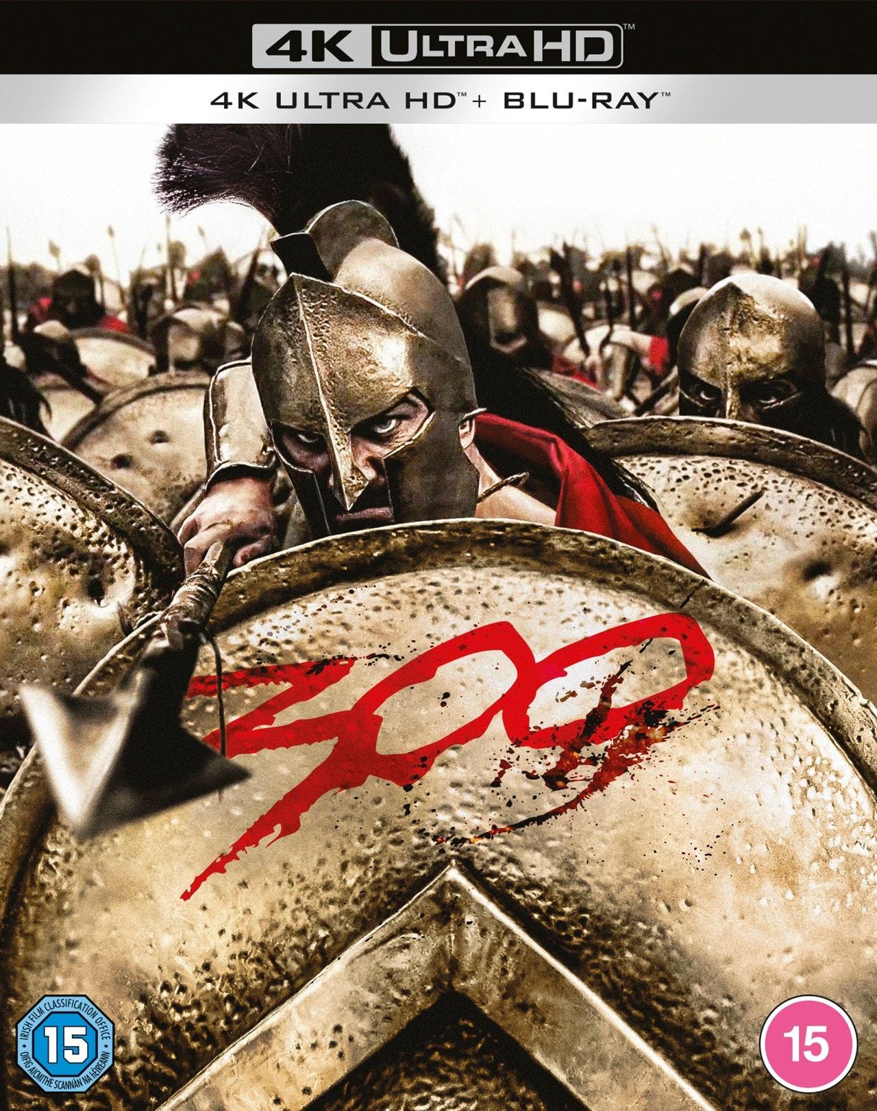 300 - 1