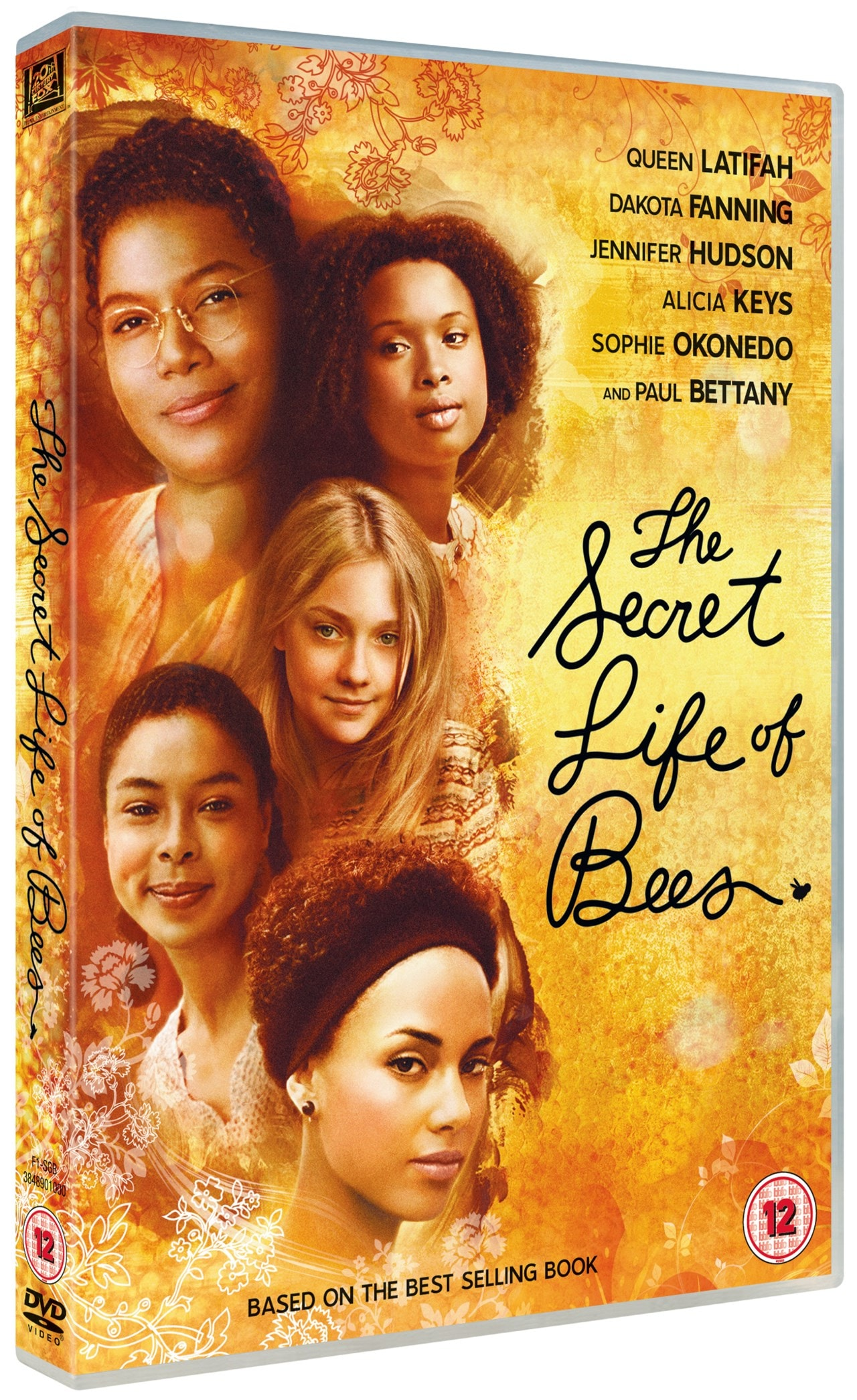 The Secret Life of Bees - 2