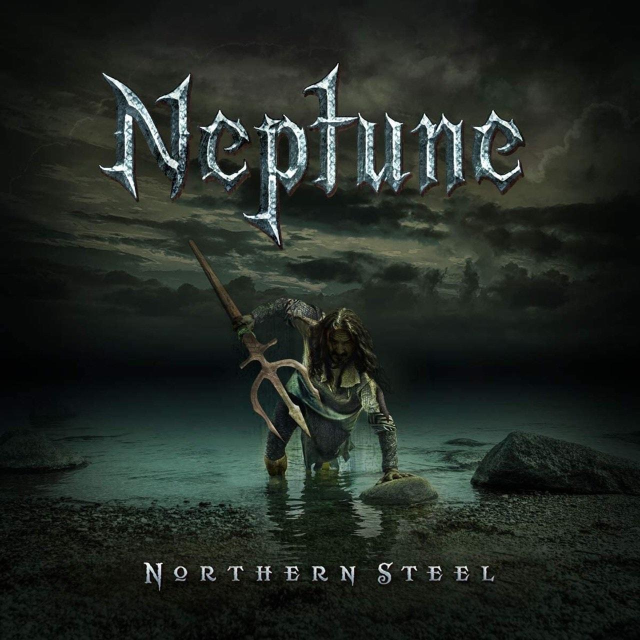 Northern Steel - 1