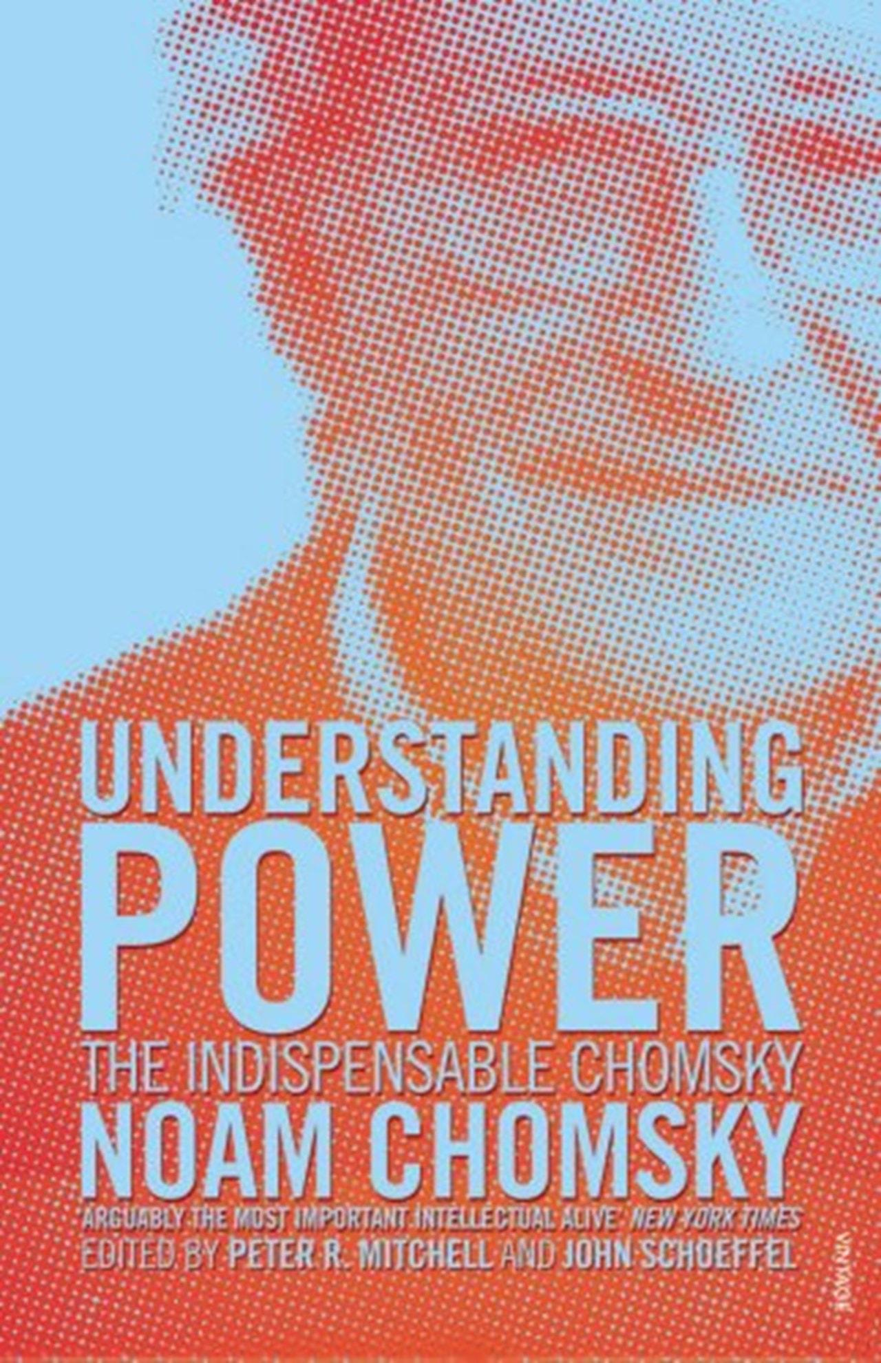Understanding Power - 1