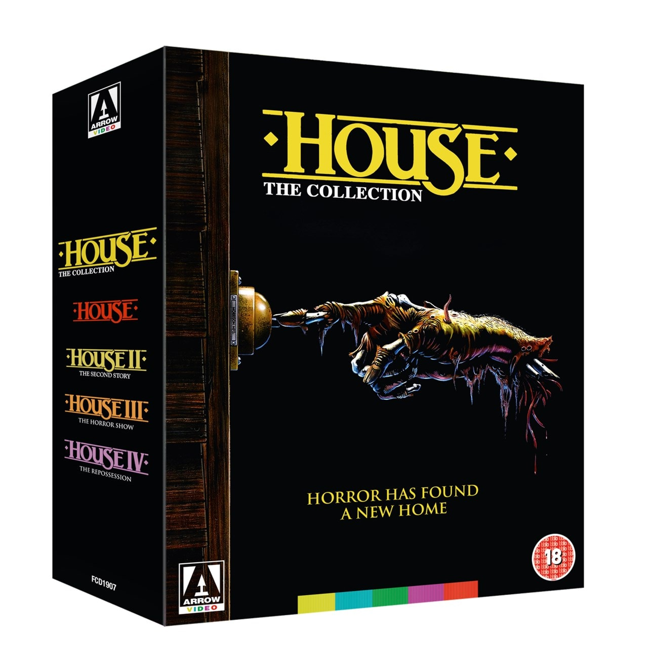 House: The Collection - 2
