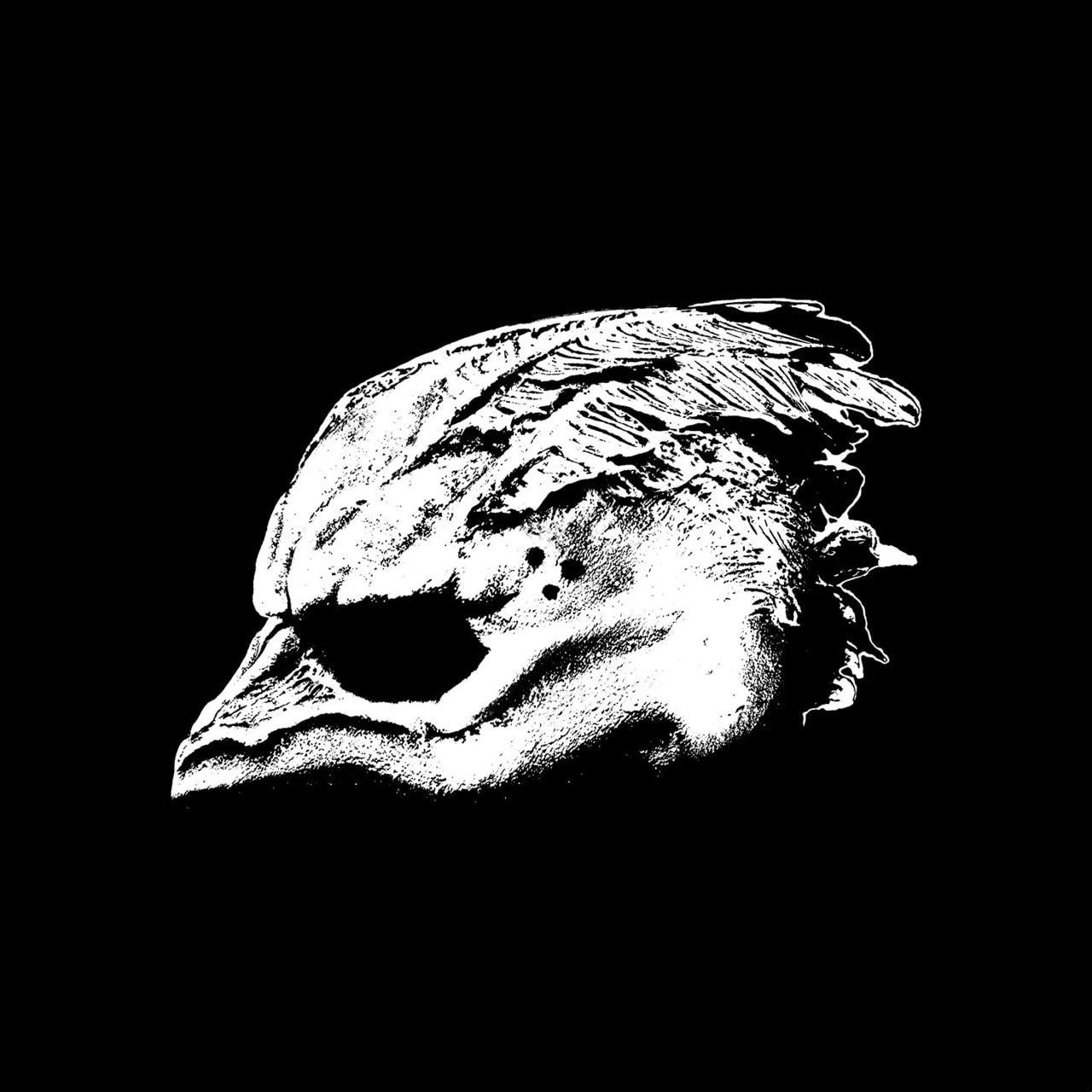 Legend of the Seagullmen - 1