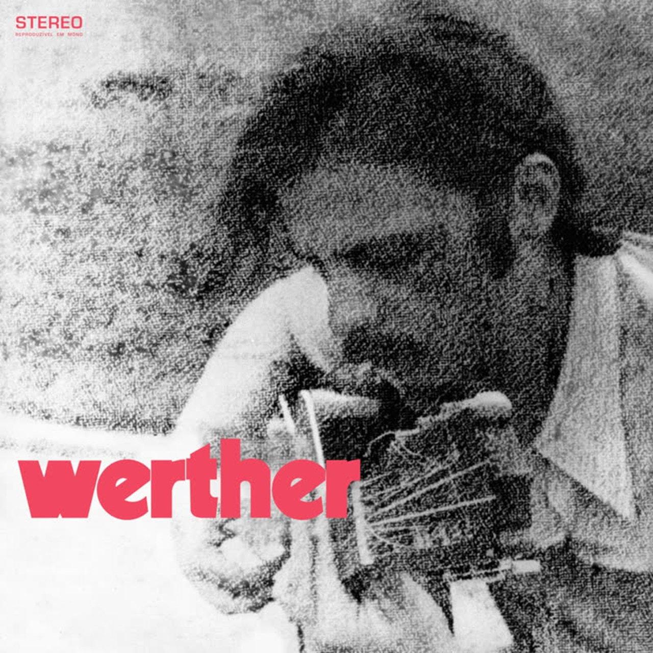Werther - 1