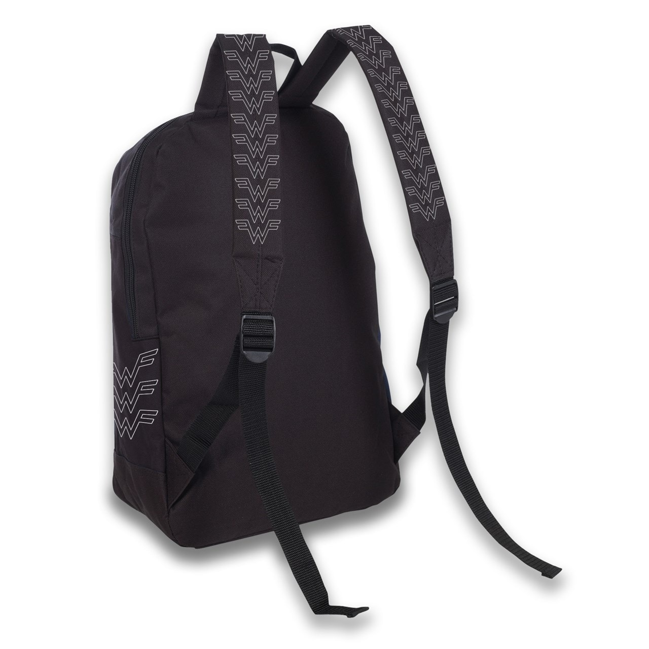 Weezer Only in Dreams Backpack - 2