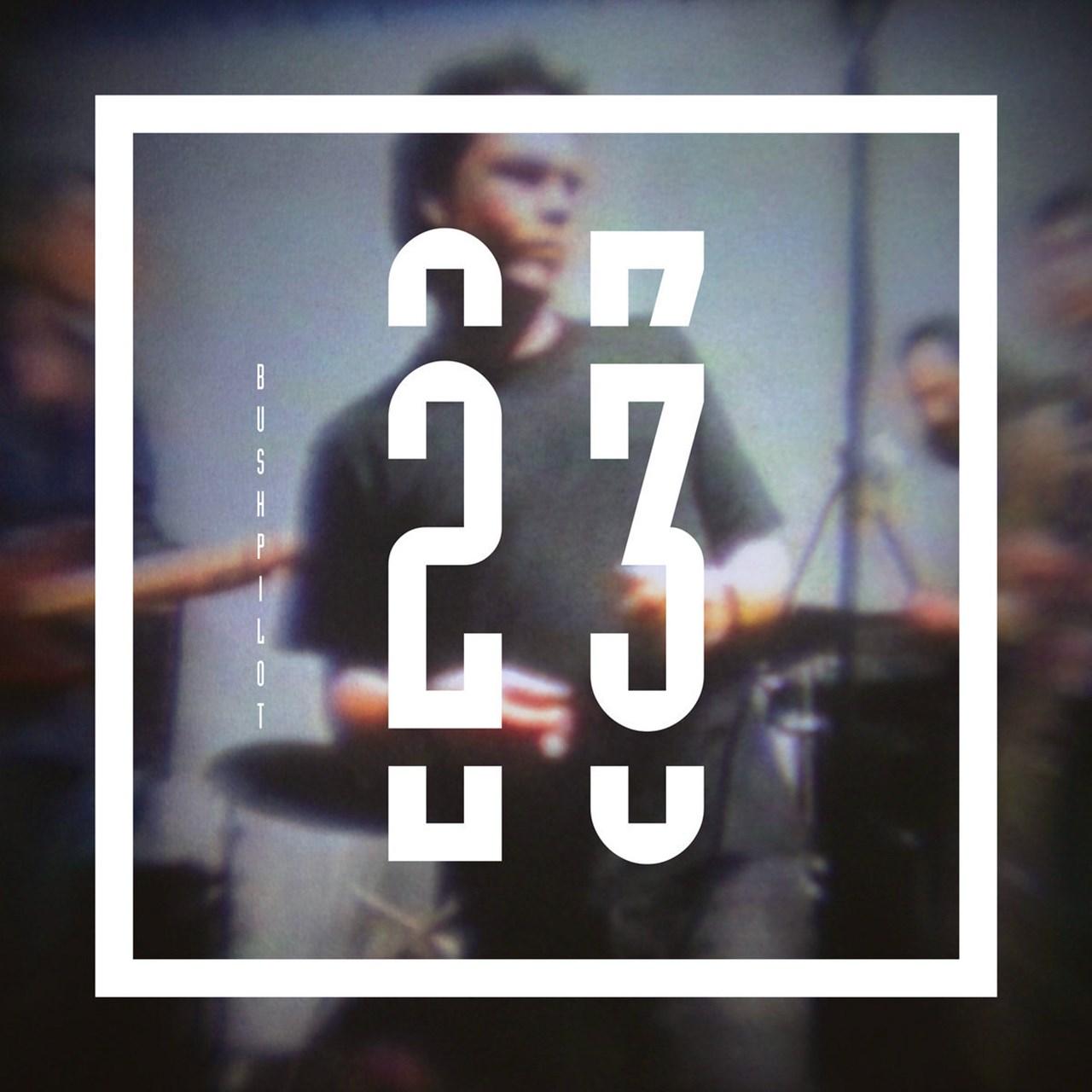 23 - 1
