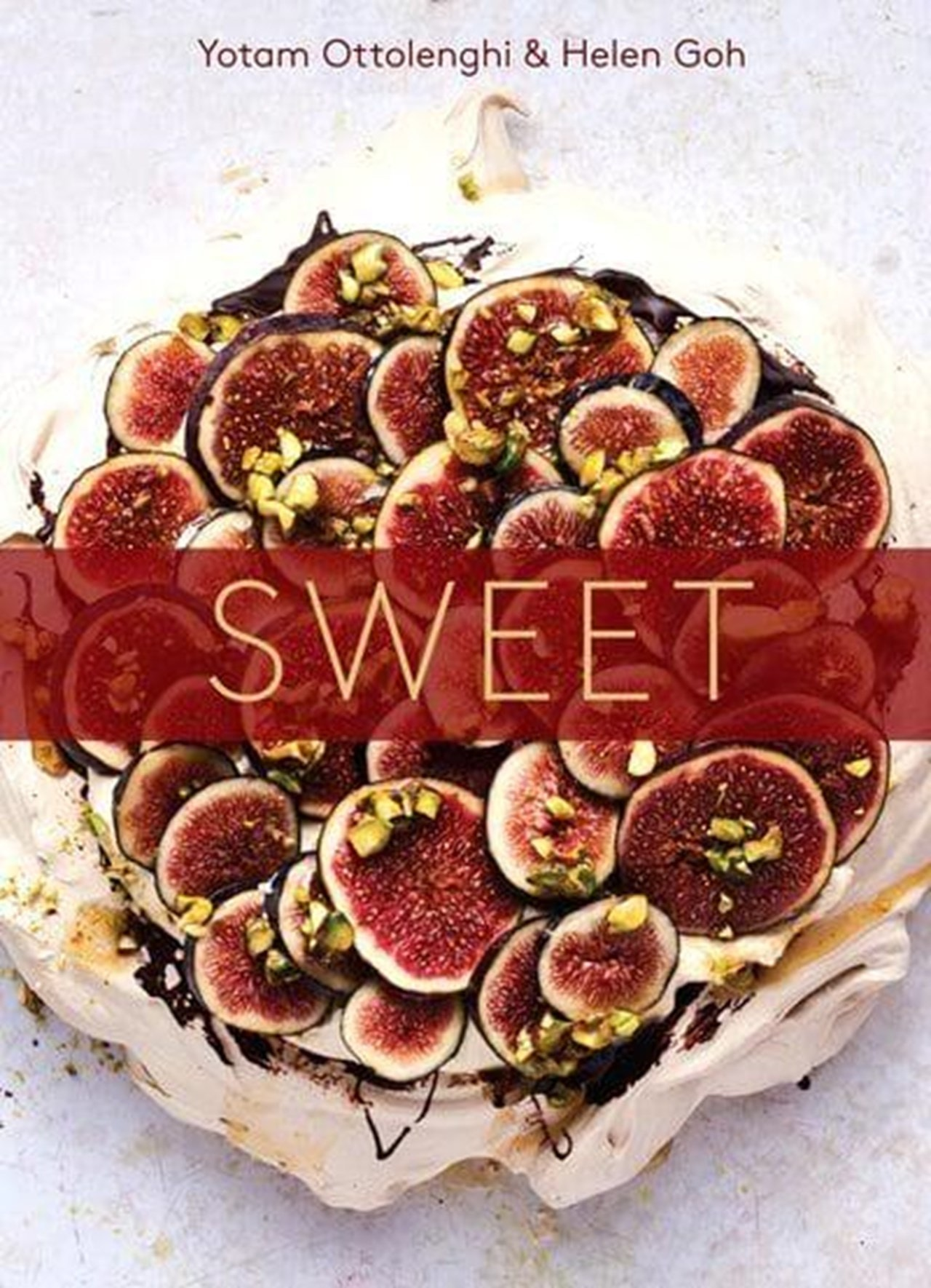 Sweet - 1