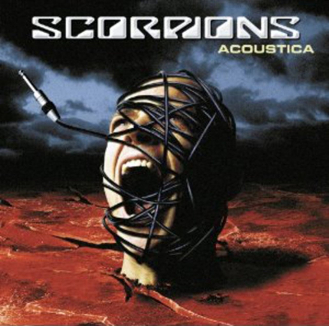 Acoustica - 1
