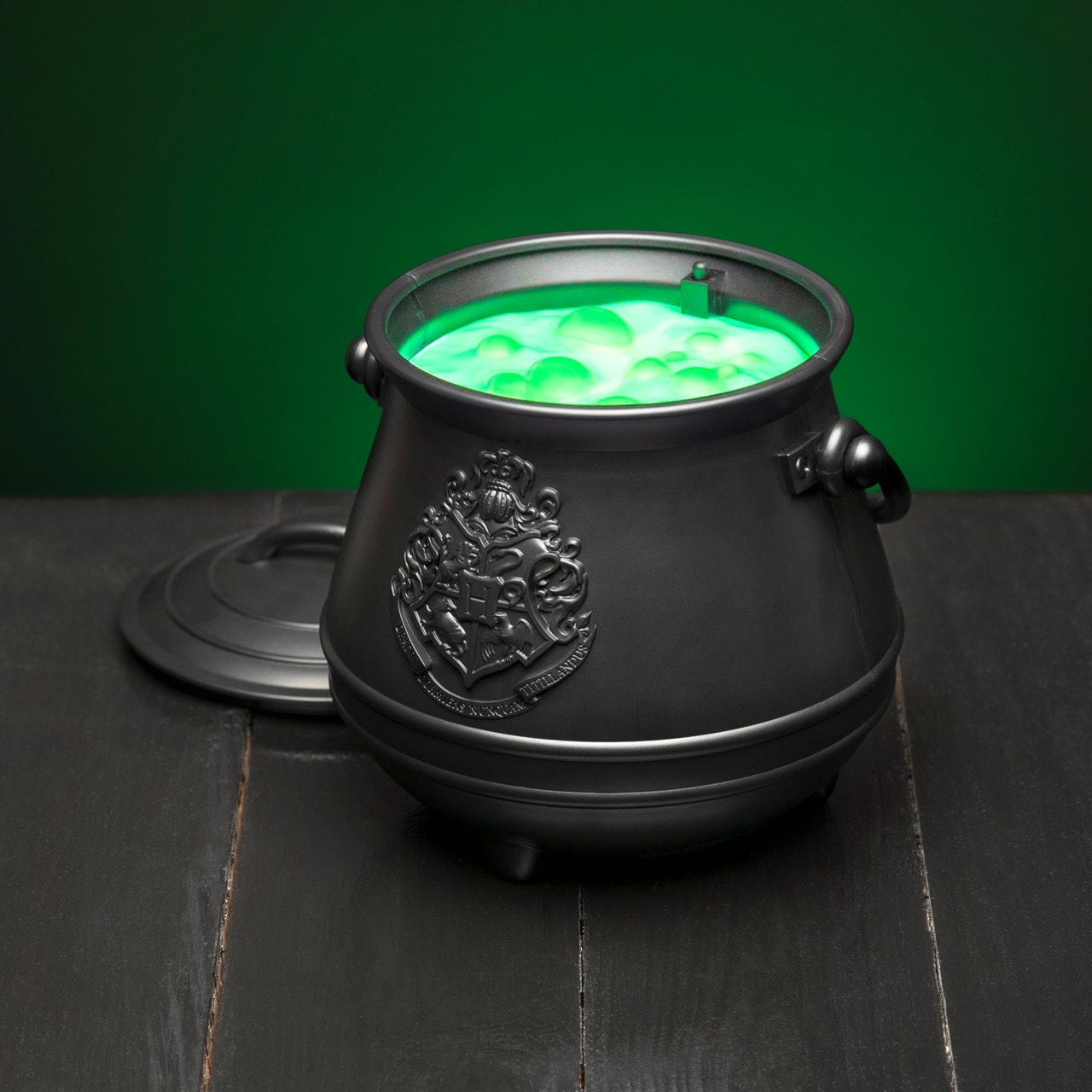 Harry Potter Cauldron Light (online only) - 1