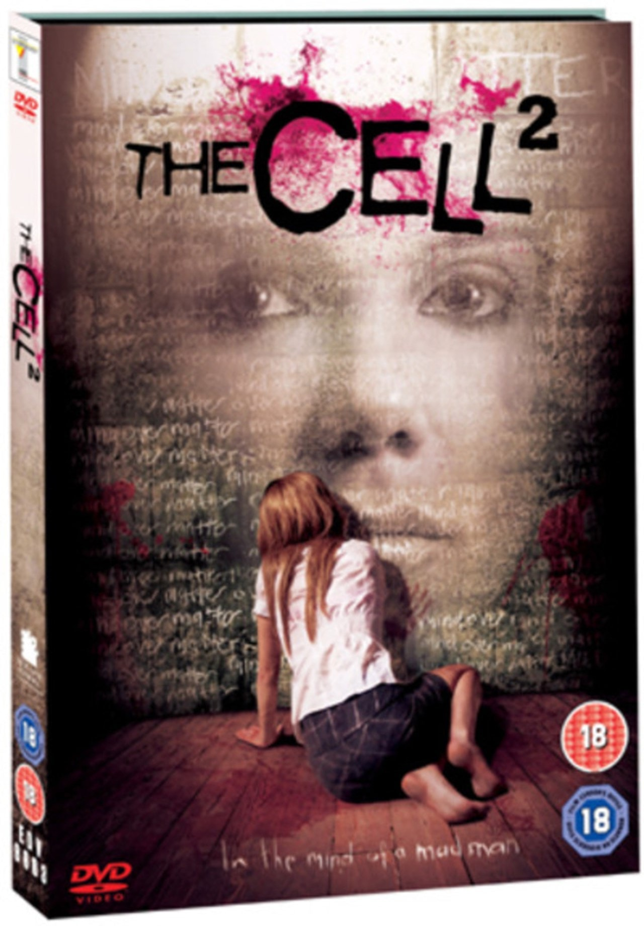 The Cell 2 - 1