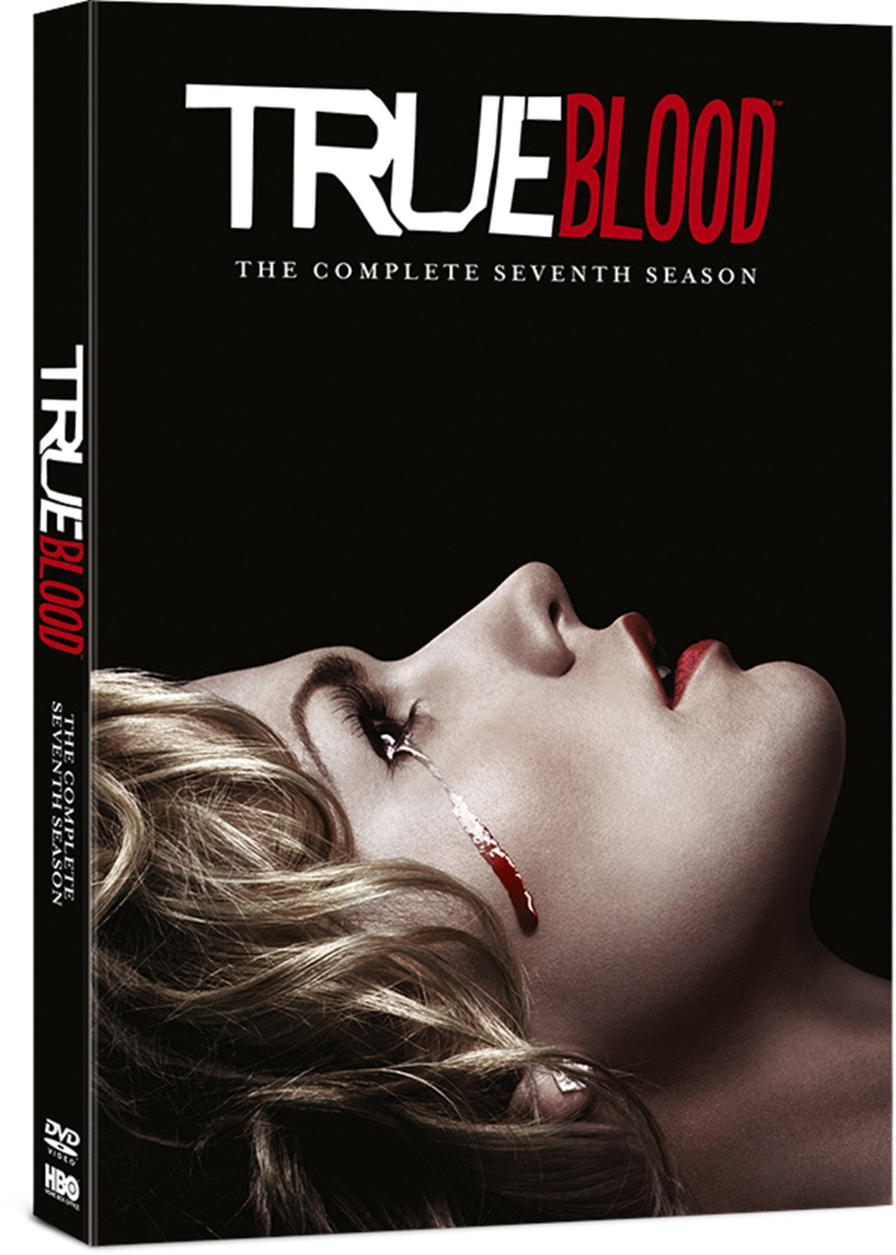 True Blood: The Complete Seventh Season - 2
