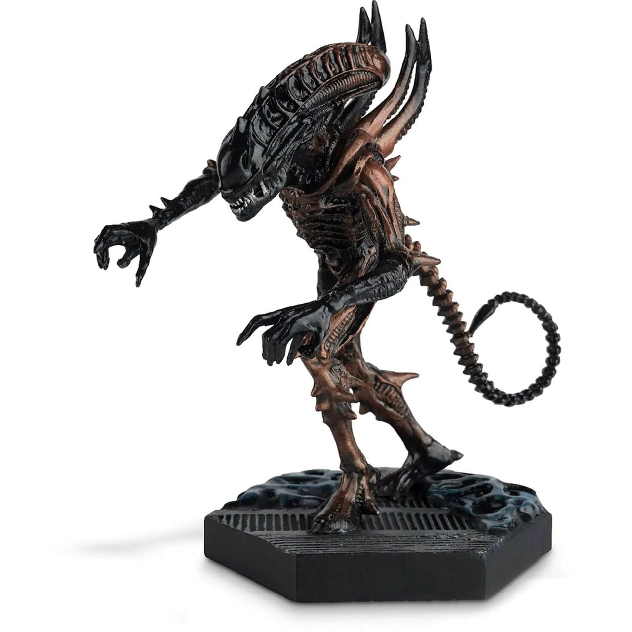Alien: Panther And Scorpion Action Figures - 3