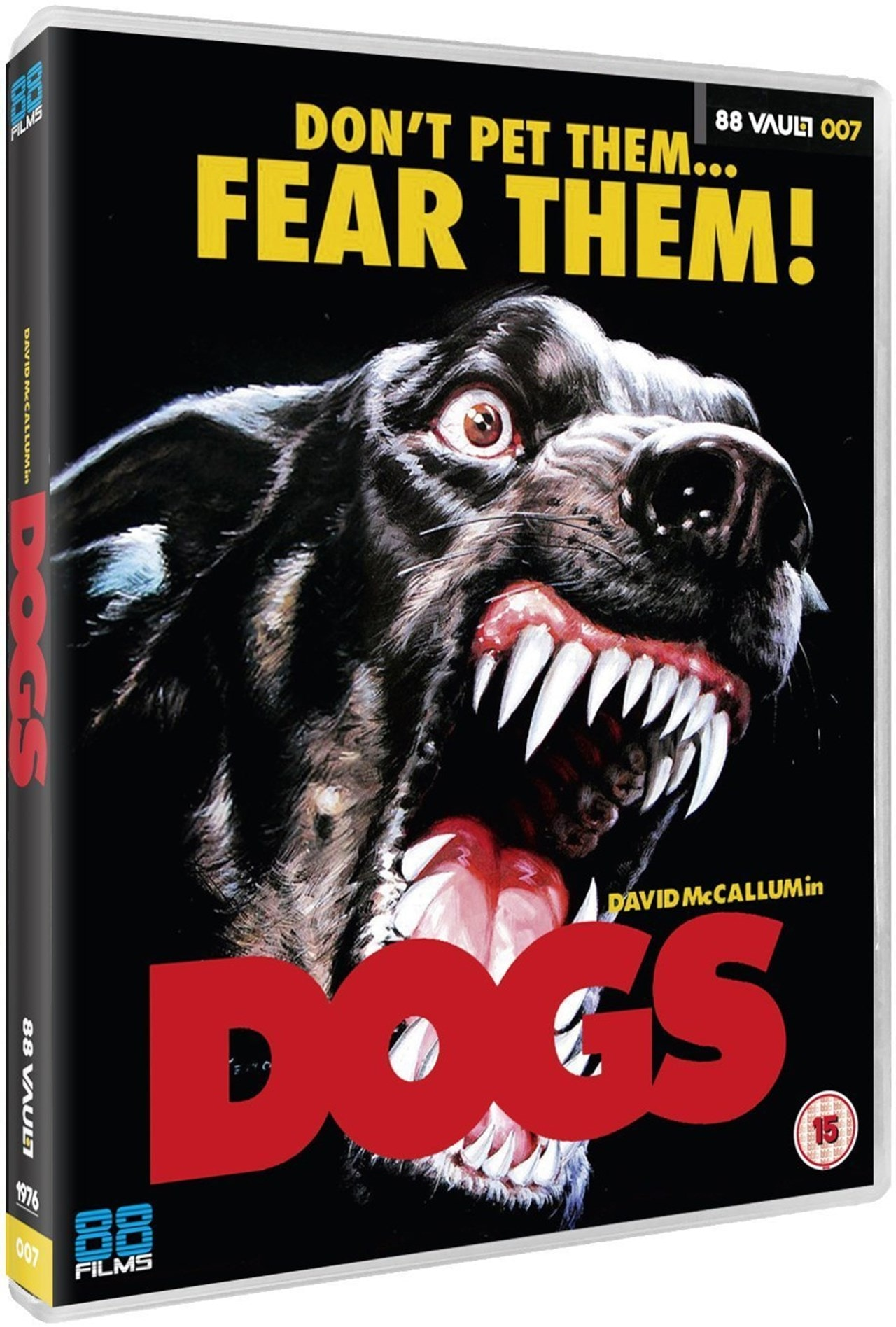 Dogs - 2