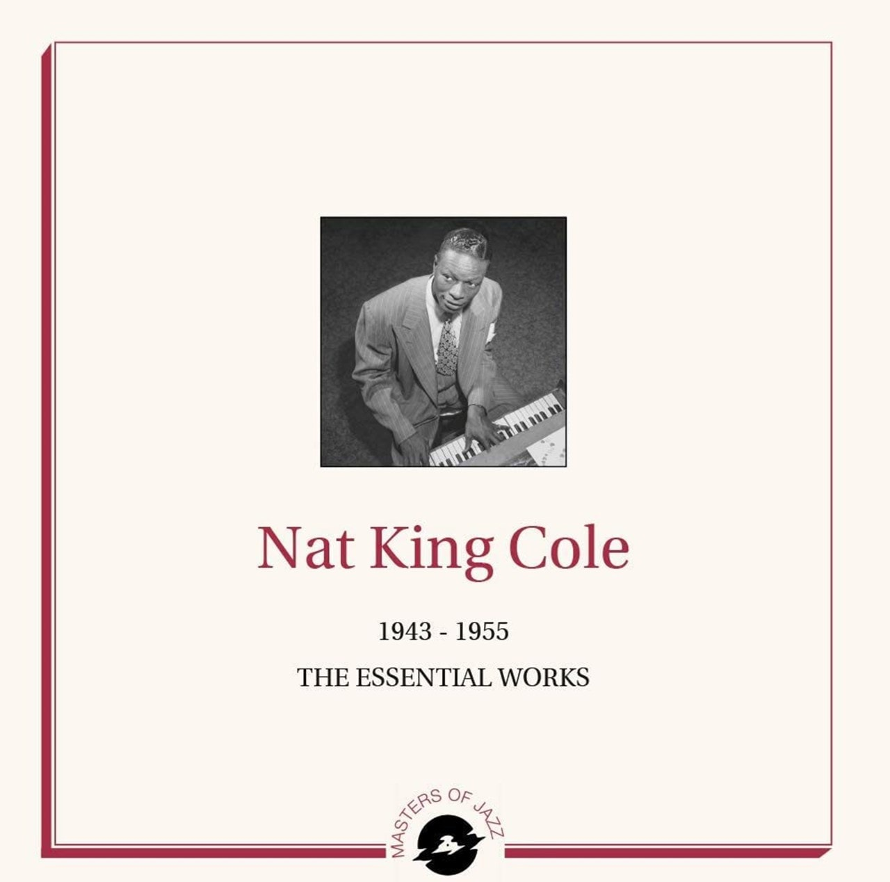 1943 - 1955 - The Essential Collection - 1