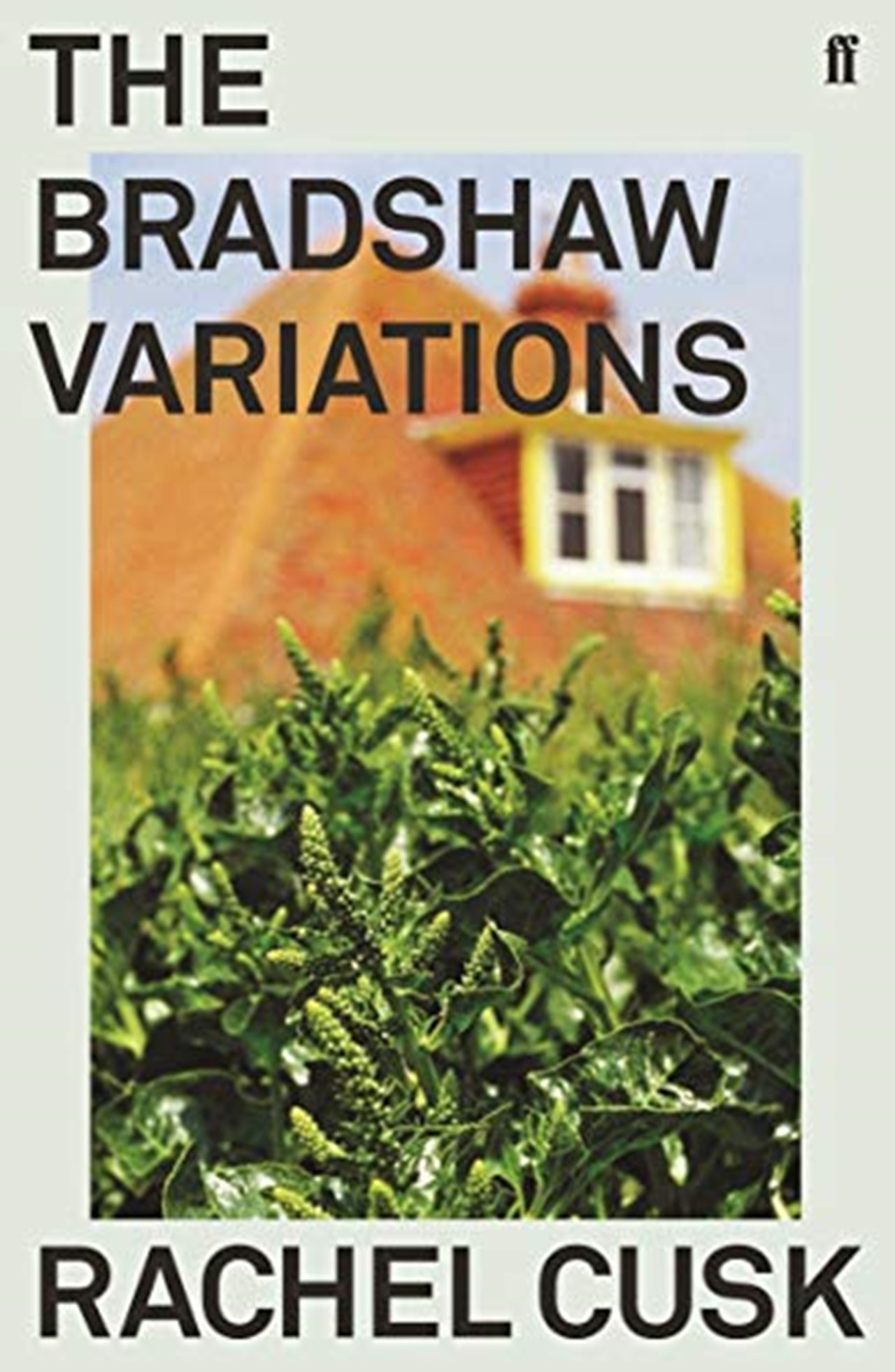 The Bradshaw Variations - 1