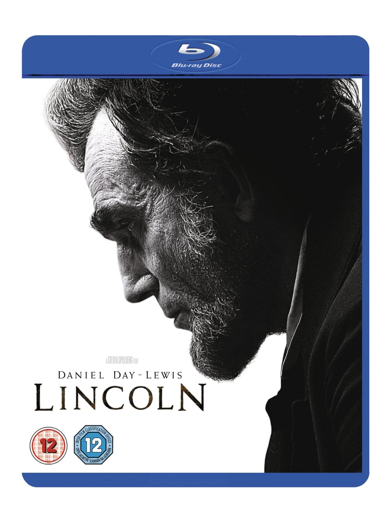 Lincoln - 1